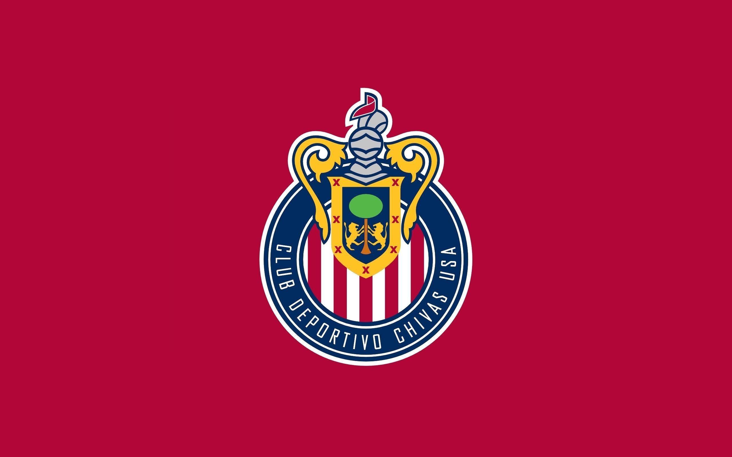 Pix For > Chivas Wallpaper Soccer