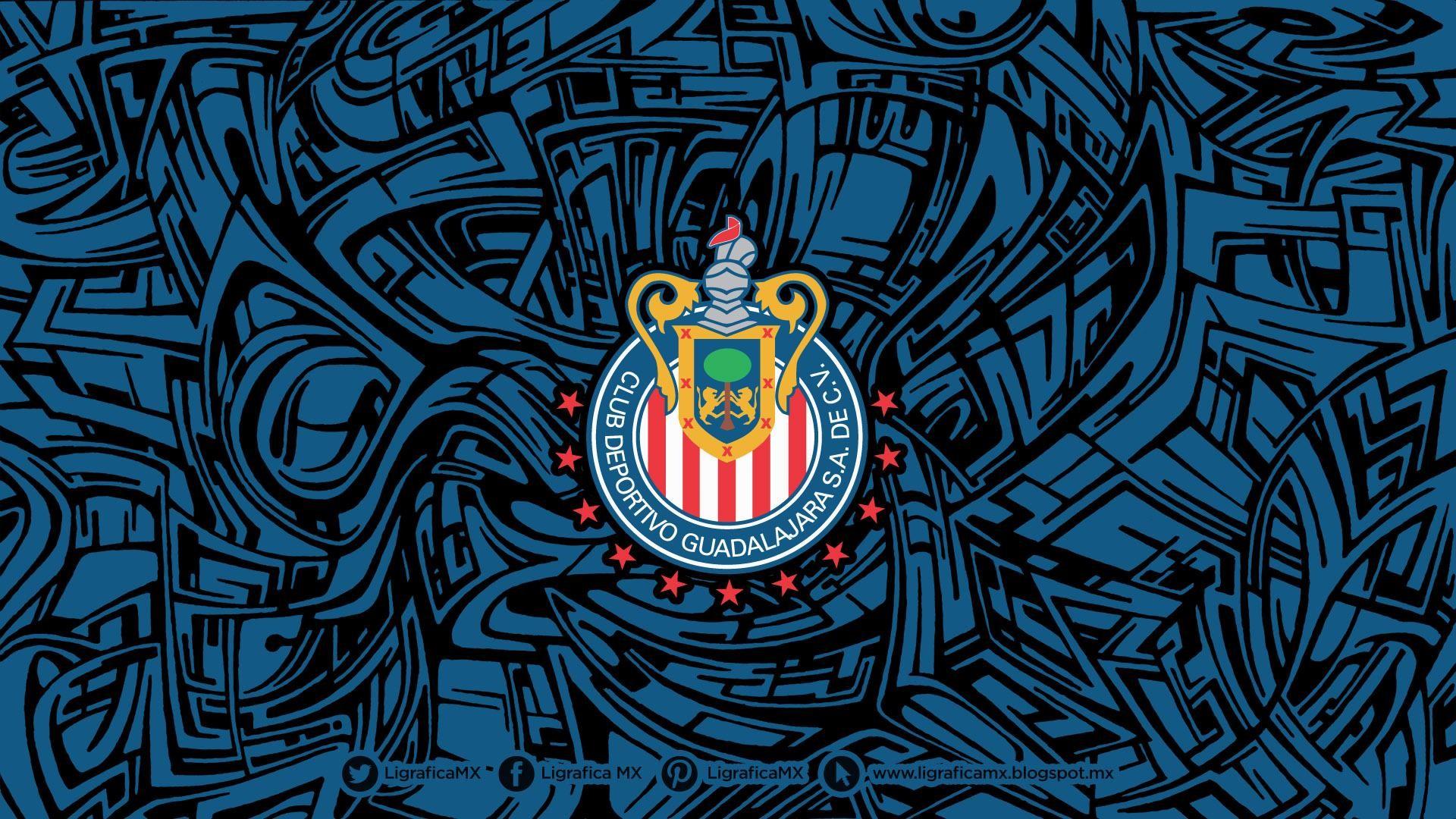 Chivas-%E2%80%A2-LigraficaMX-180314CTG1-wallpaper