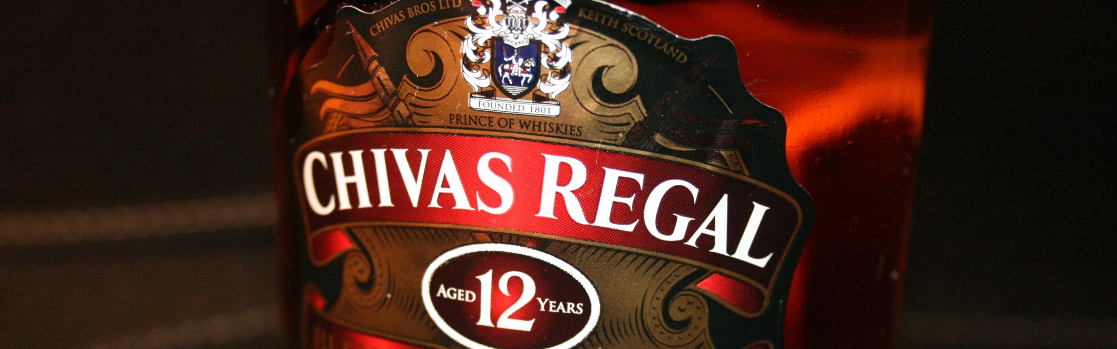 Wallpaper chivas regal, whiskey, alcohol
