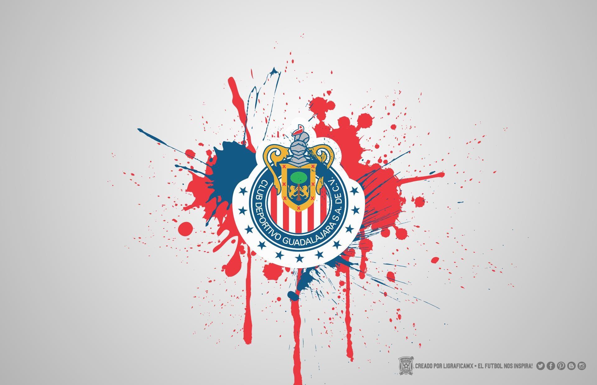 Chivas-LigraficaMX-141114CTG-wallpaper_1