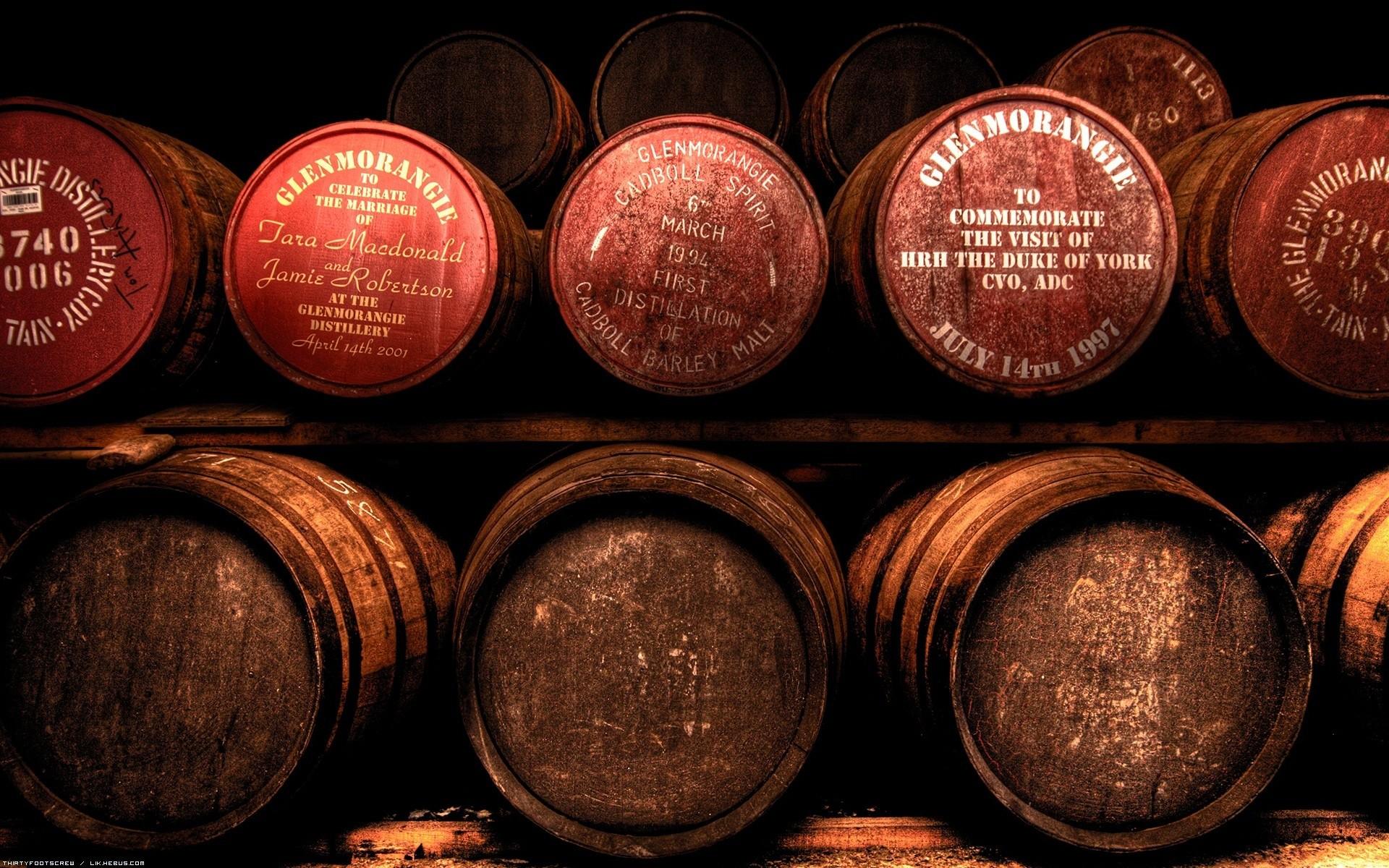 Image: Whisky HD wallpaper 0005 – Album: Whisky: Wallpaper, wallpapers .