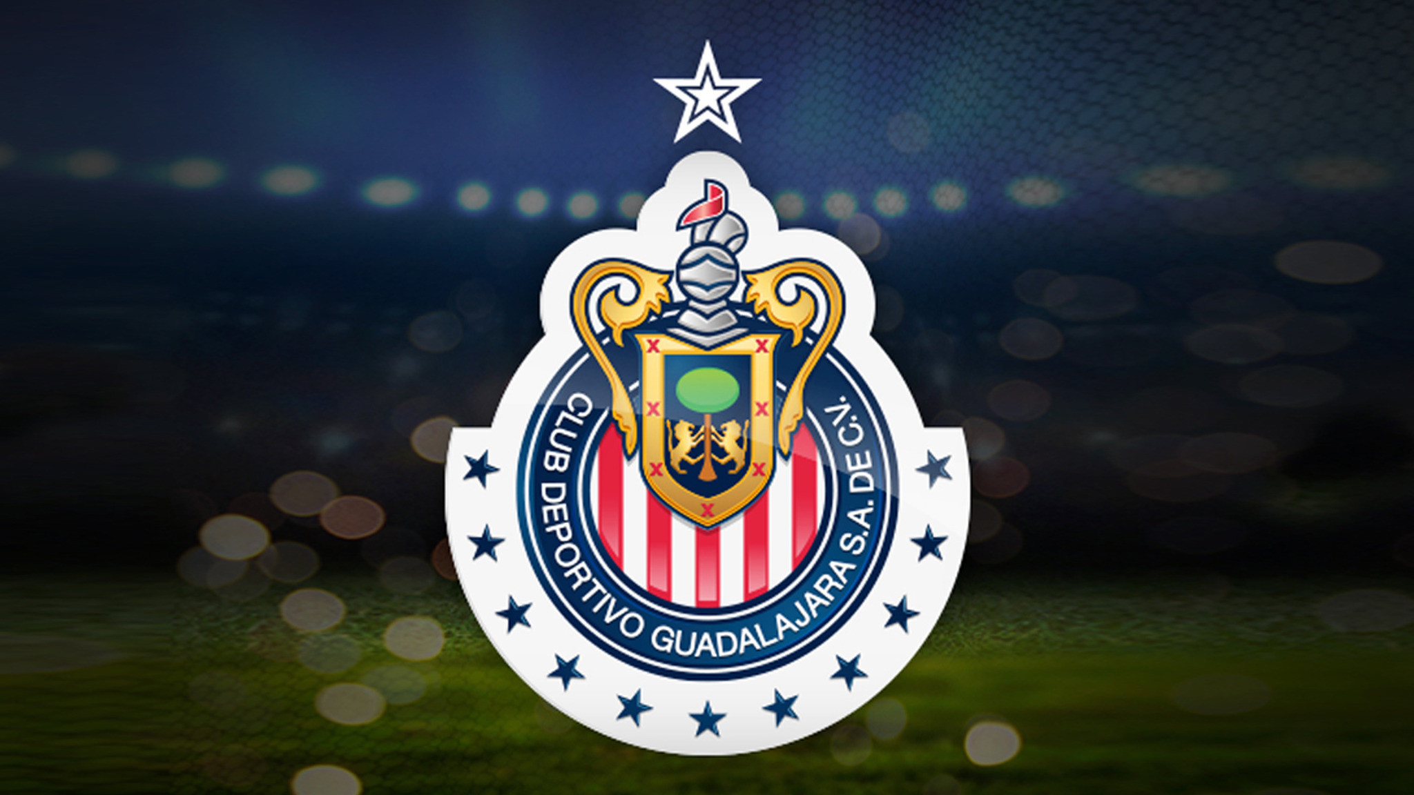 Chivas Guadalajara v. Club Leon