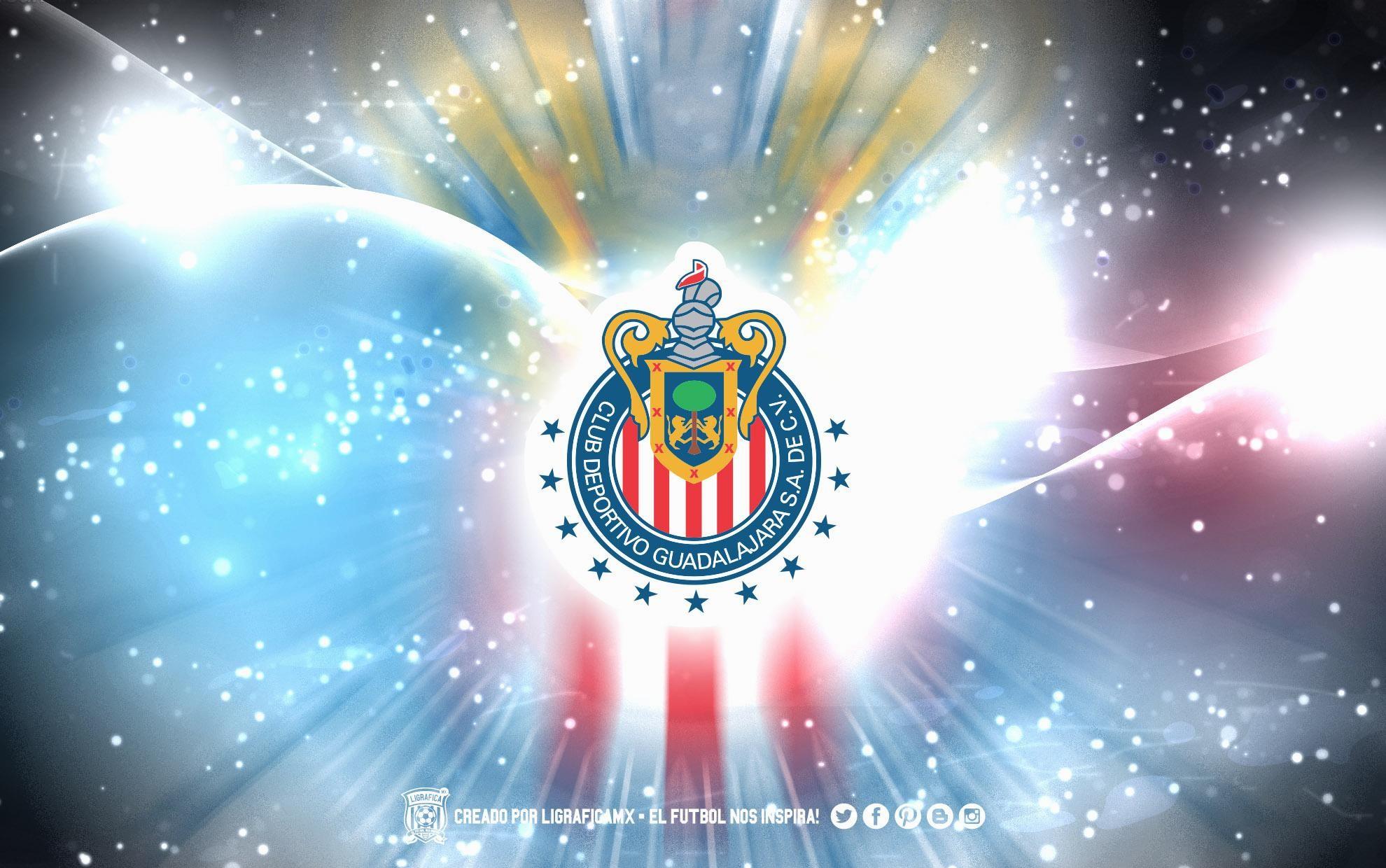 Chivas-LigraficaMX-14-04-15CTG-wallpaper