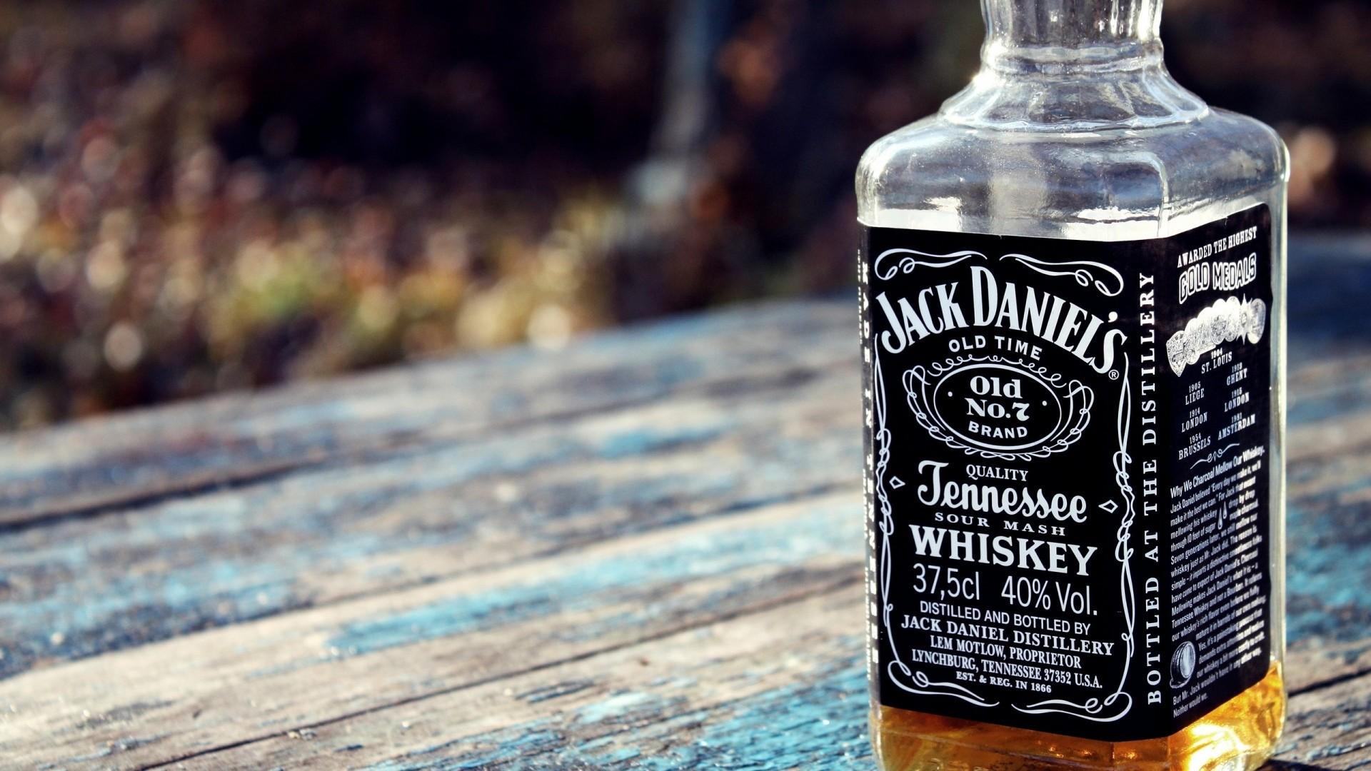 chivas regal, whiskey, alcohol · jack daniels, whiskey, alcohol