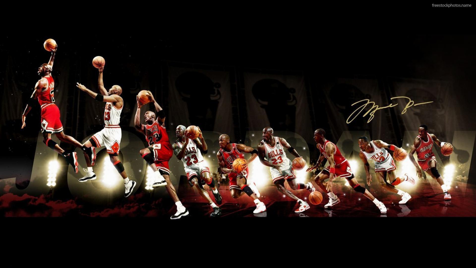 HD-Basketball-Best-HD-1920%C3%971080-Basketball-