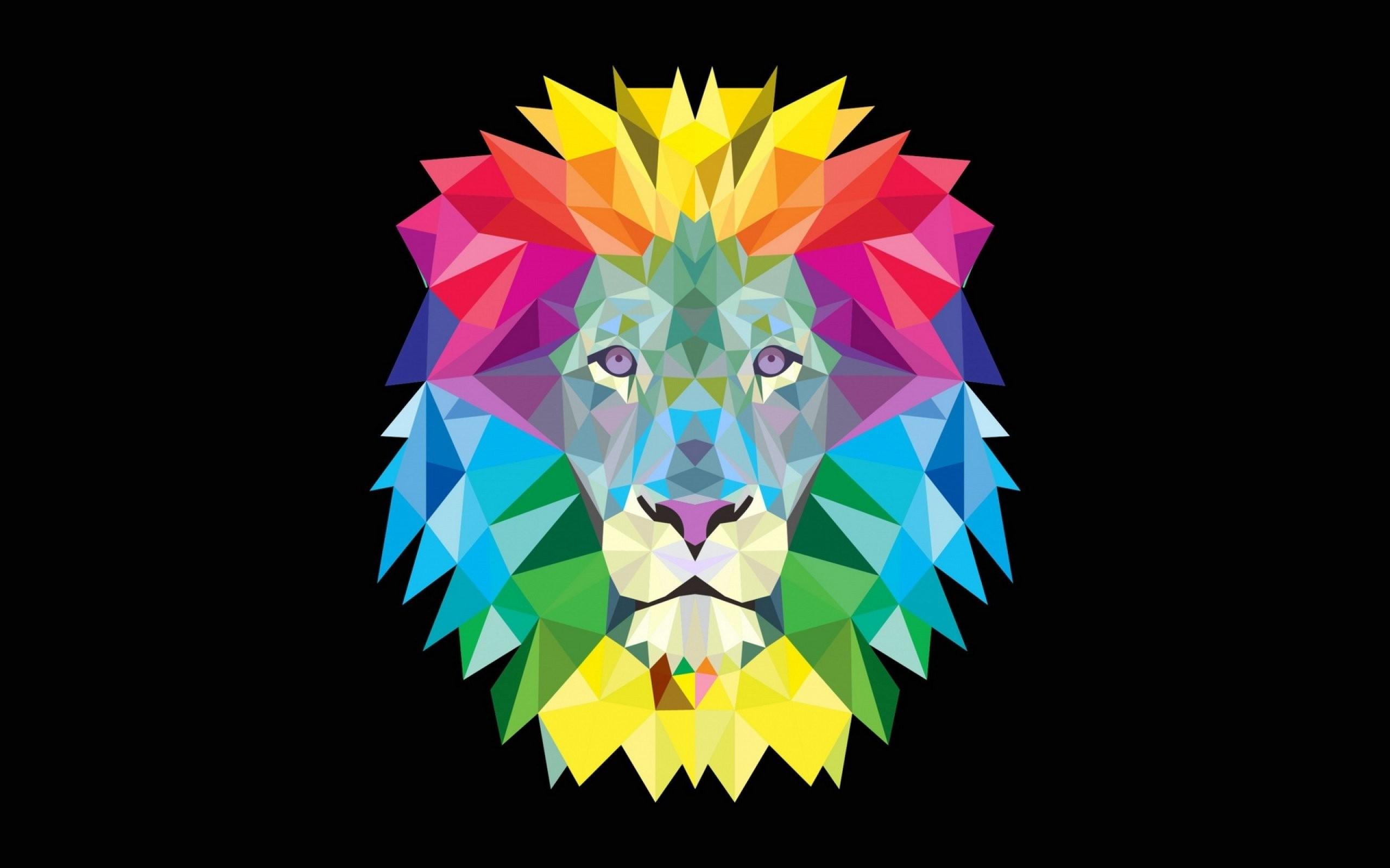28 Best Lion Images On