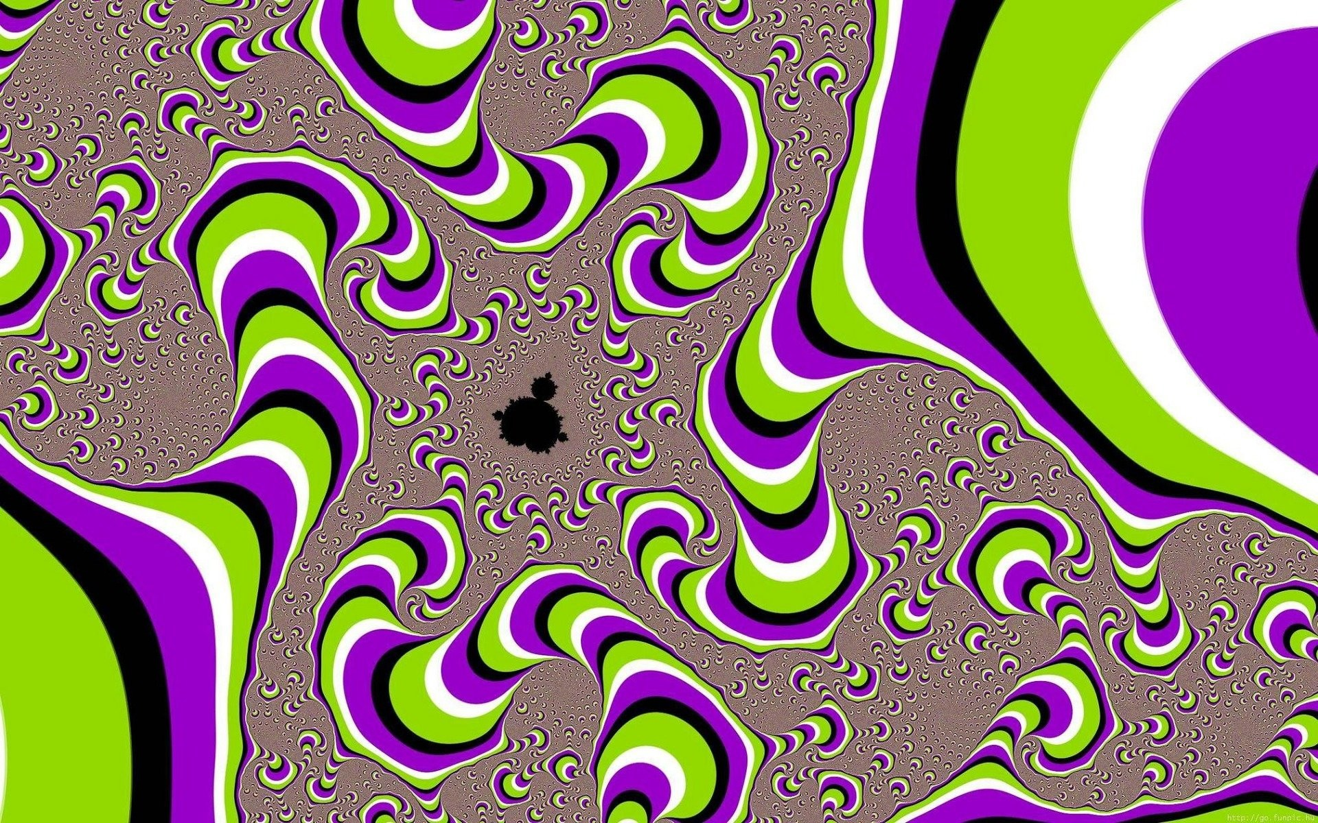 Crazy Trippy Backgrounds – Wallpaper Cave