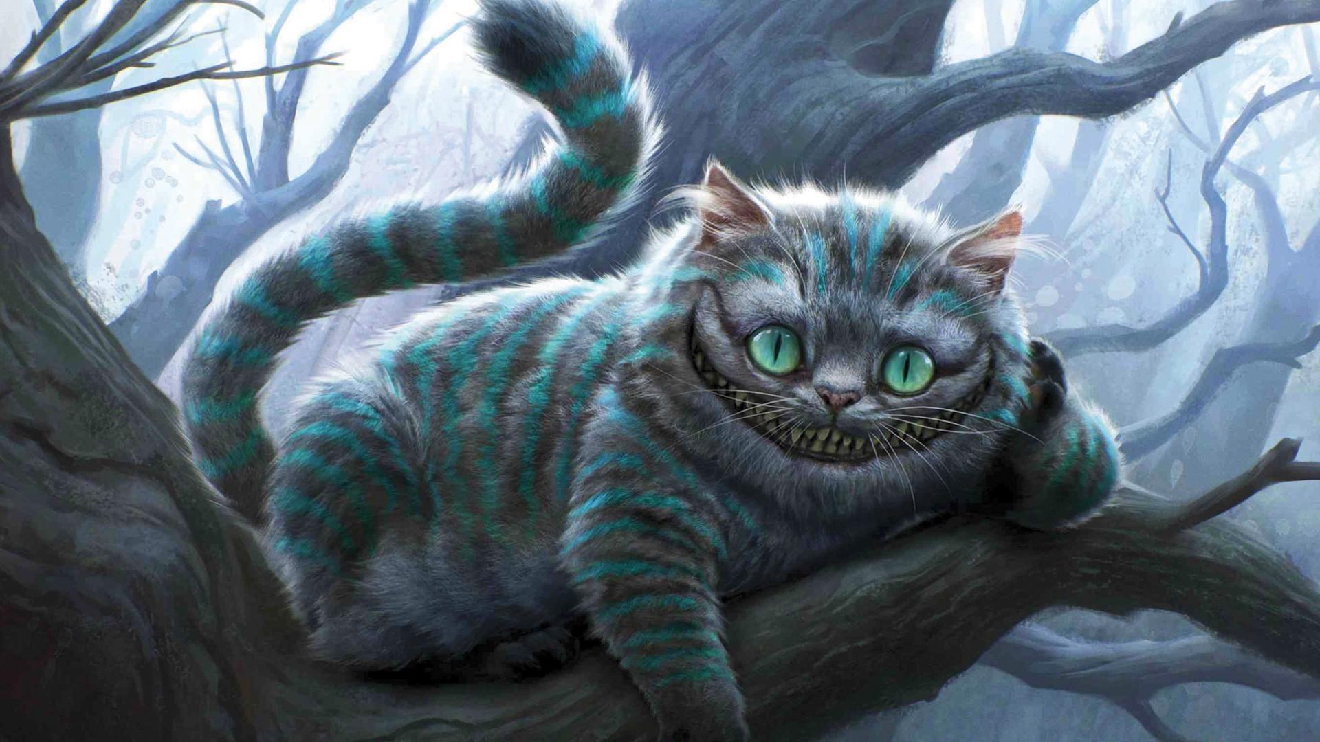 … x 1080 Original. Description: Download Cheshire Cat Movies wallpaper …