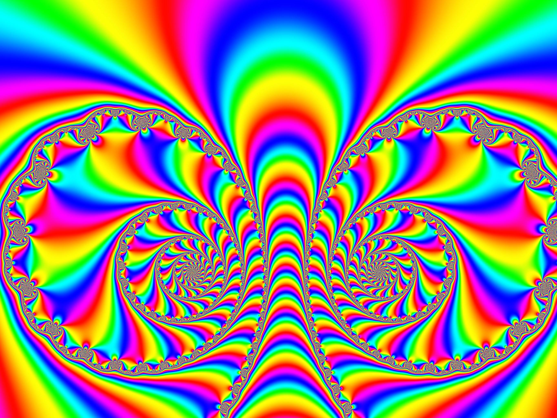 … miscellaneous_digital_art_trippy S4WgMlT  24610_1_miscellaneous_digital_art_trippy_psychedelic Cool-Trippy-Backgrounds  …
