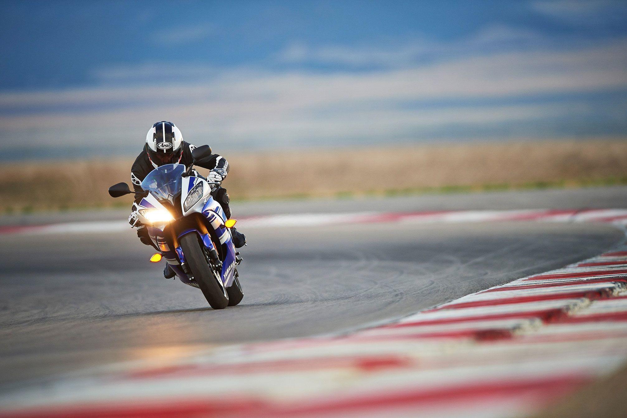 Yamaha R6 Bike Wallpapers | Download Wallpaper | Pinterest | Yamaha bikes,  Wallpaper free download and Wallpaper