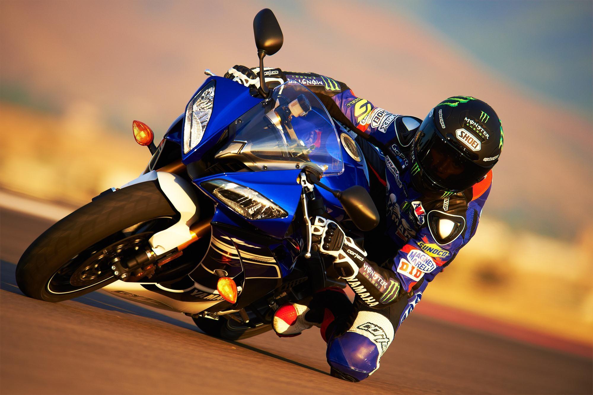 2015 Yamaha R6 Wallpaper Full HD #22744 New Trend elthing.com | Download  Wallpaper | Pinterest | Hd wallpaper and Wallpaper