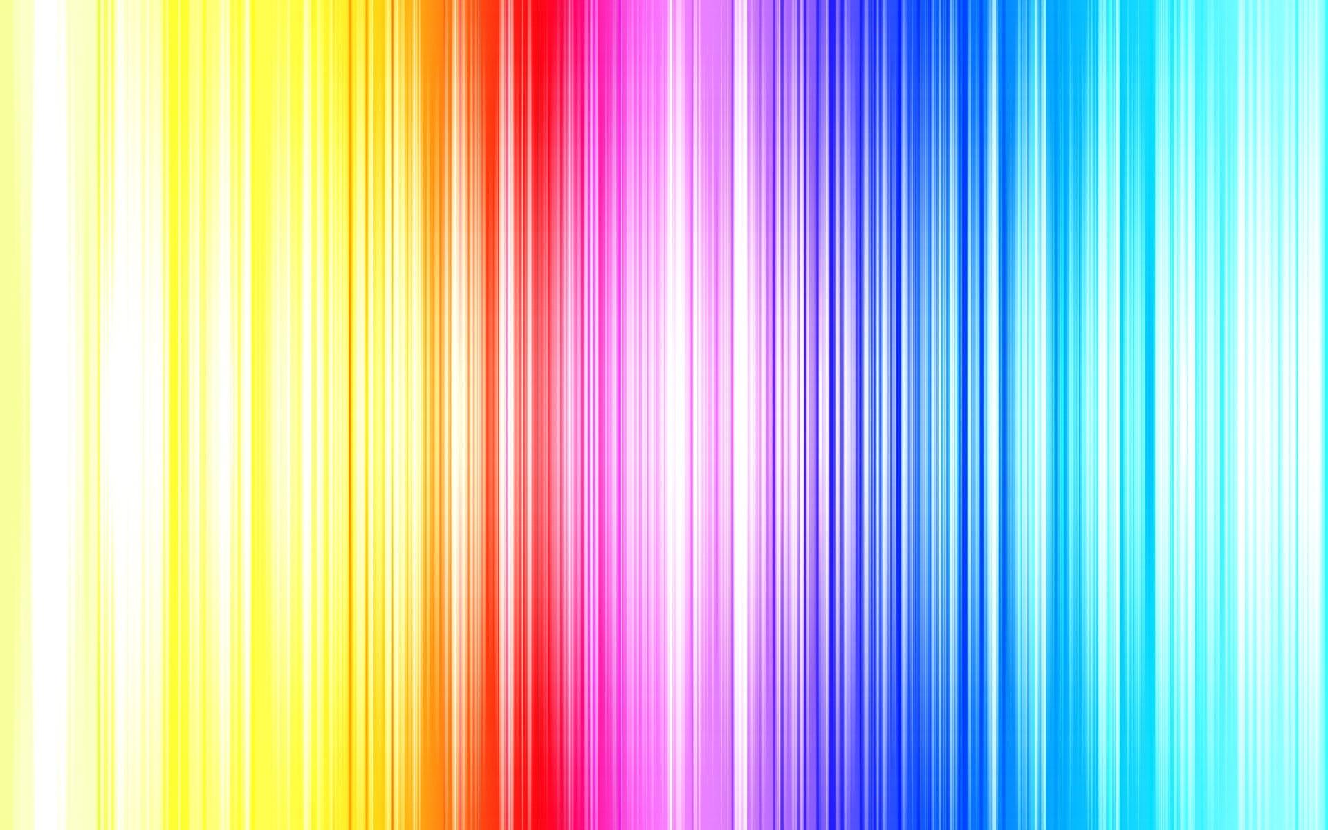 Bright Colorful Wallpapers – WallpaperSafari