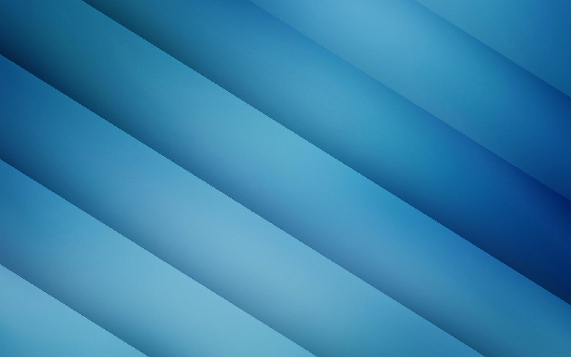 Vright-wallpaper-backgroundshd-wallpapers