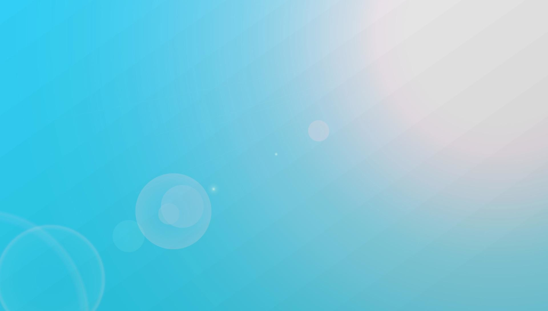 Desktop-Bright-HD-Wallpapers-Free-Download
