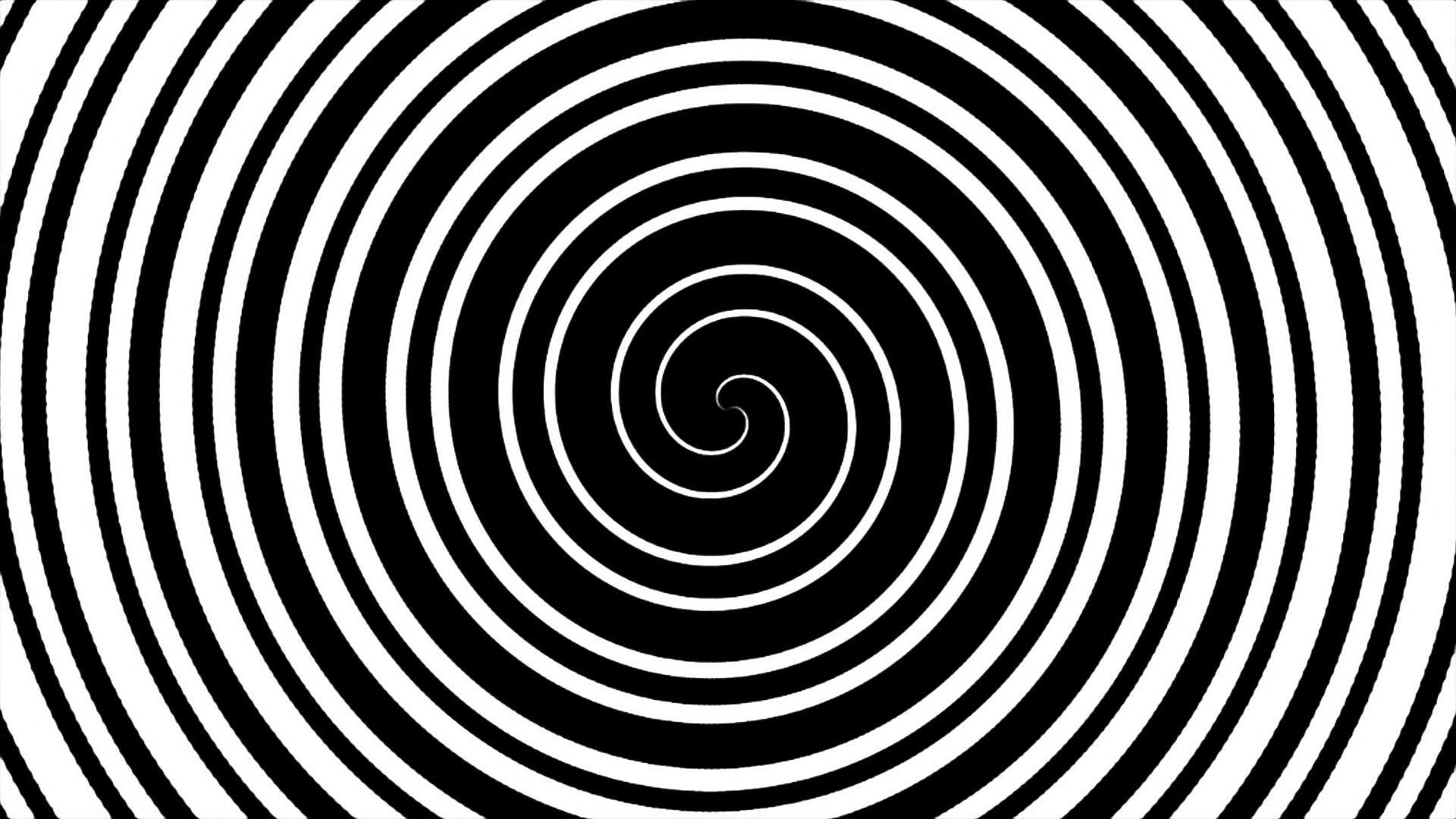 Awesome Full Screen Hypnotic Trance Effect Hypnotize Me Yourself Legal High  Self Hypnosis HD Music – YouTube