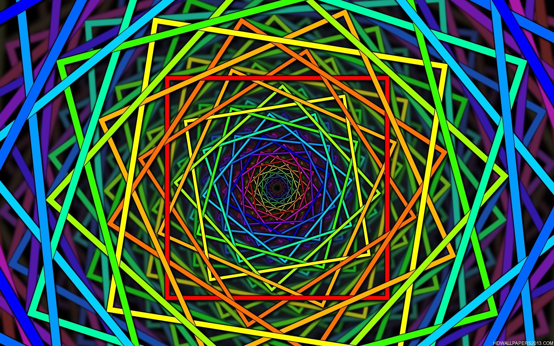 Displaying Images For – Hypnotism Spiral.