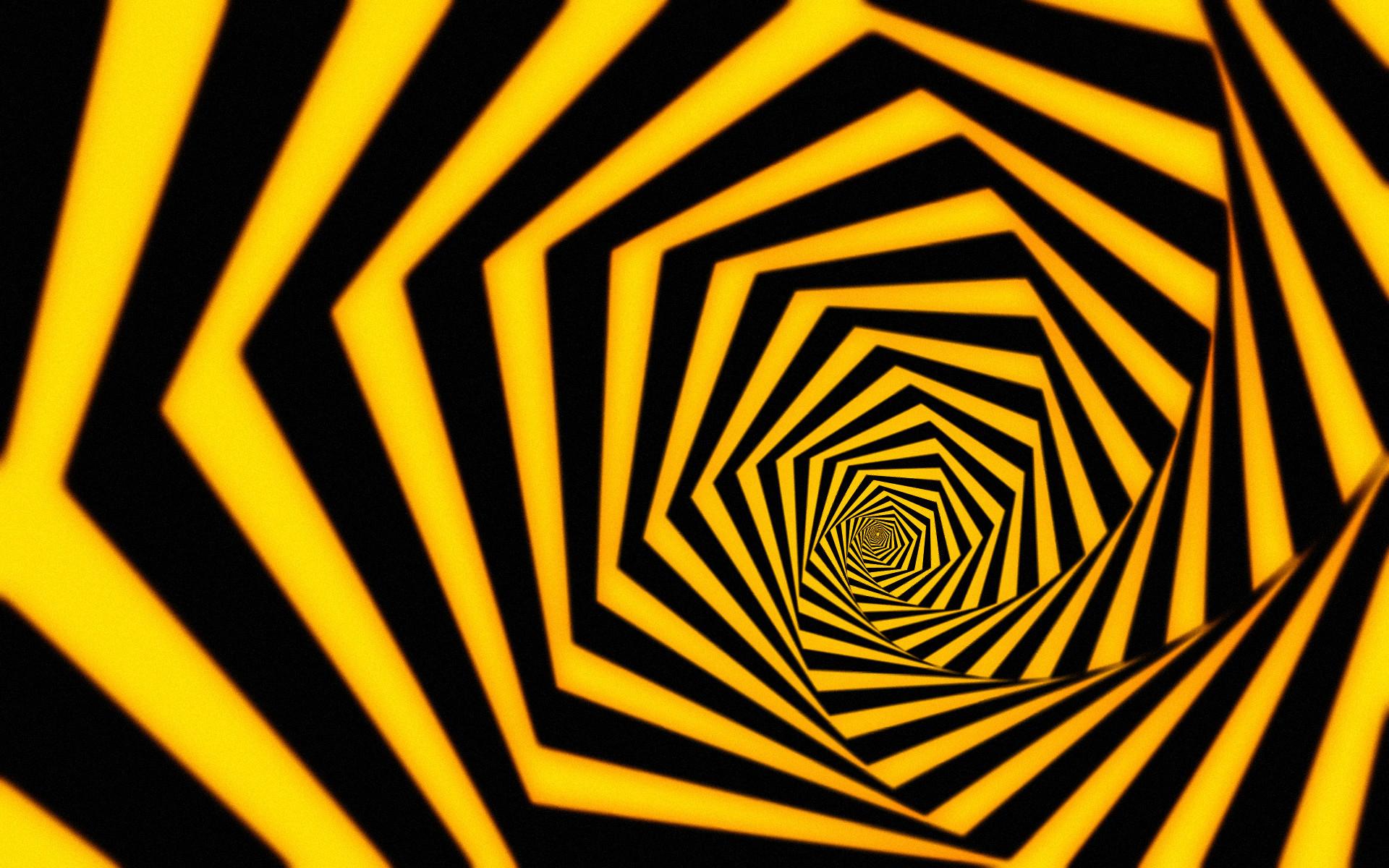 hypnosis-wallpaper