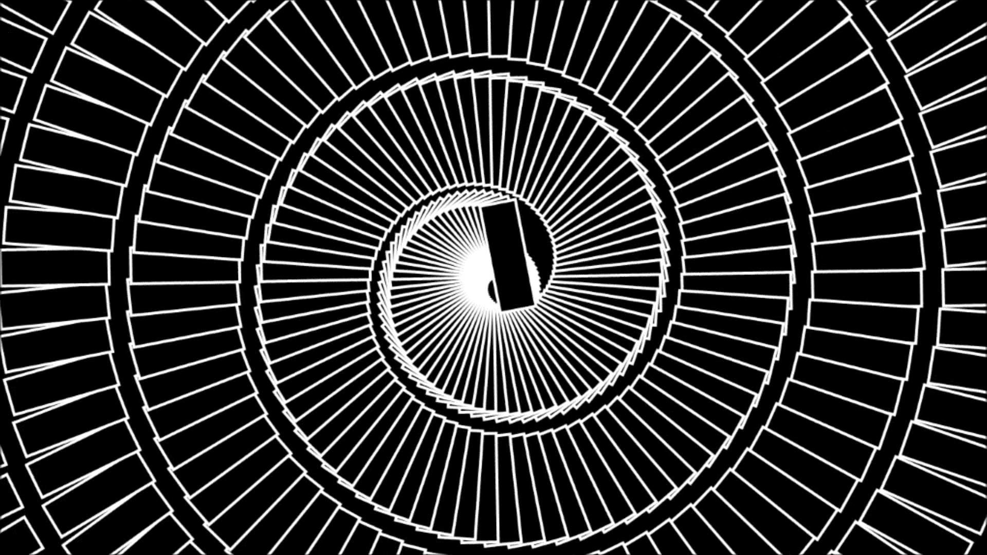 HD Hypnotic Trance Legal High Self Hypnosis Hypnotize Me Yourself Extreme  Hypnotism Amazing – YouTube