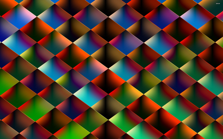 Hypnotic Diamonds wallpapers HD free – 422651