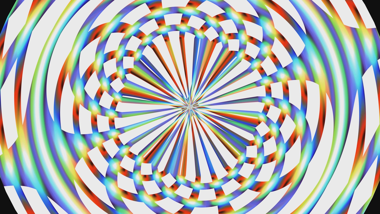 гипнотизирующие картинки двигаются реализуем недорогие квадроциклы