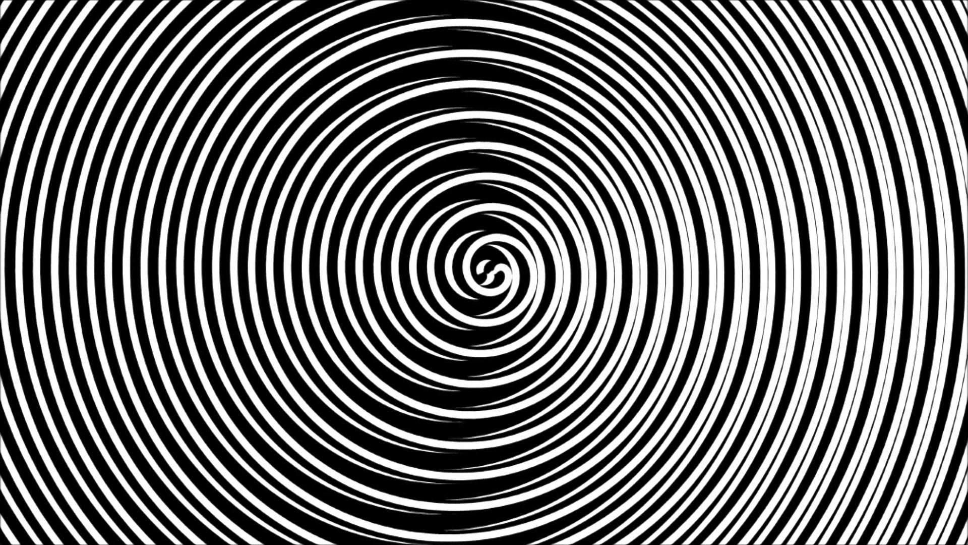 Движущиеся картинки круги