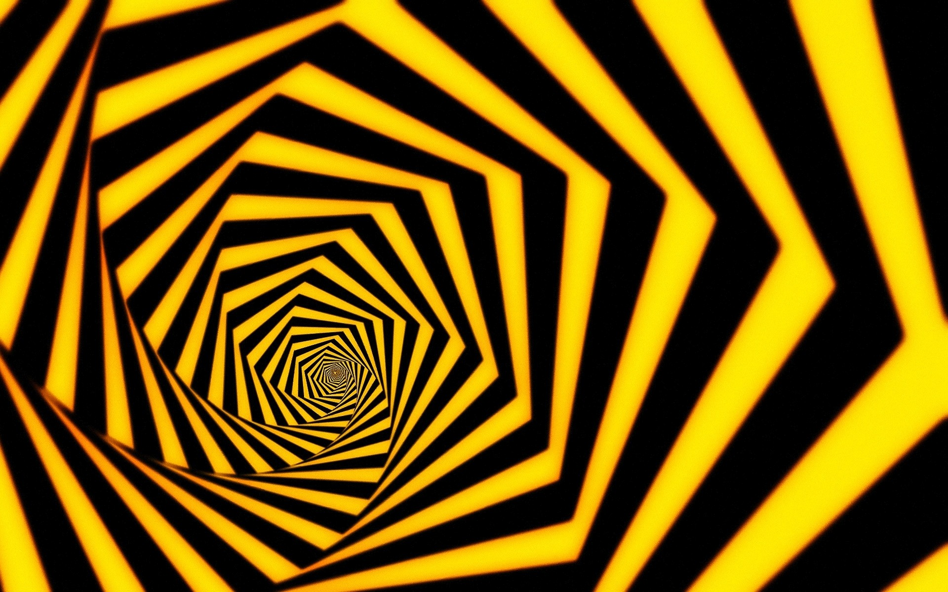 Hypnosis wallpaper