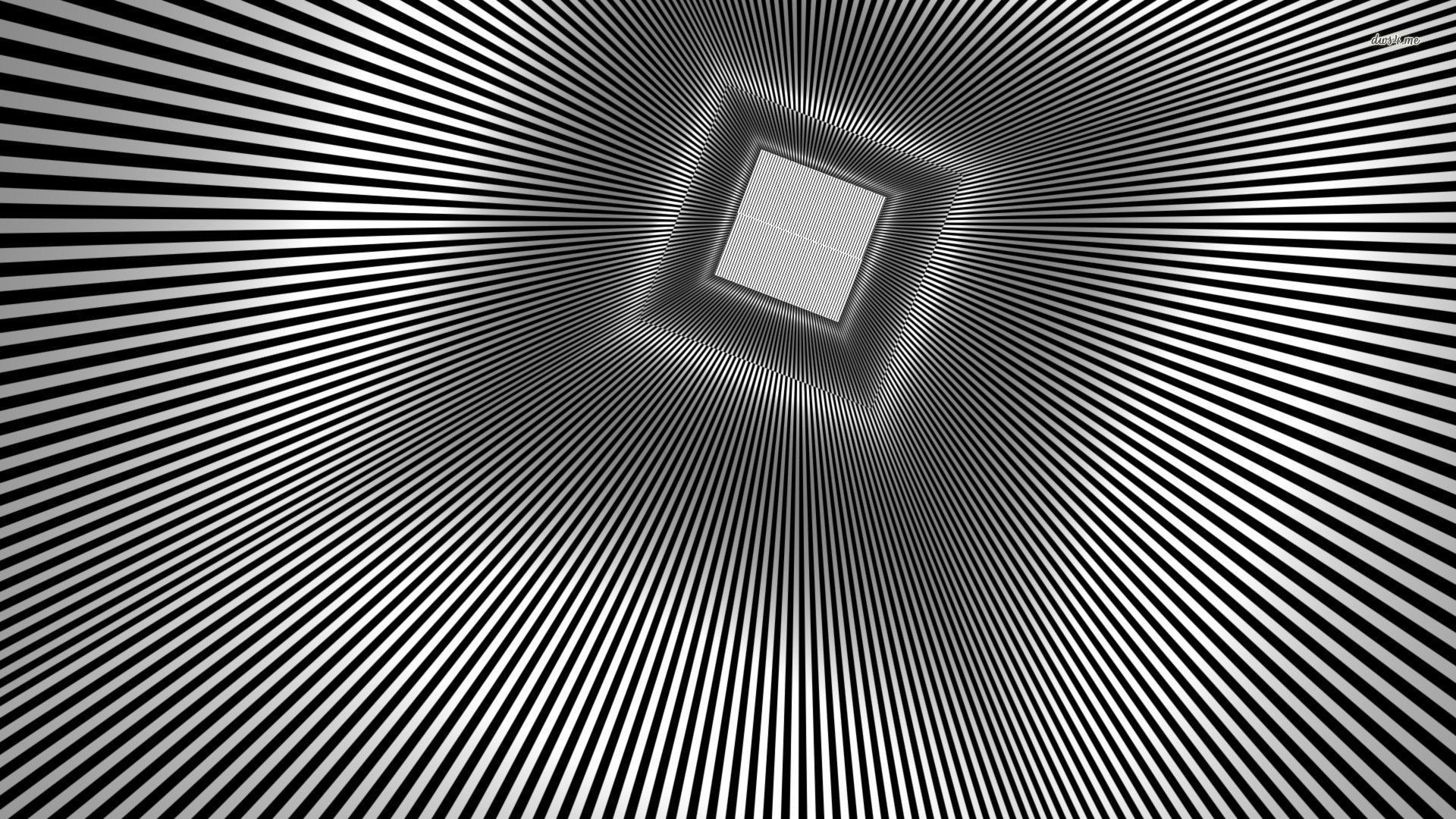 Optical Illusion Wallpapers – Wallpaper Cave