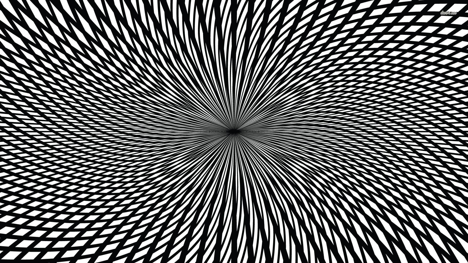 Optical illusion Abstract HD desktop wallpaper, Illusion wallpaper –  Abstract no.