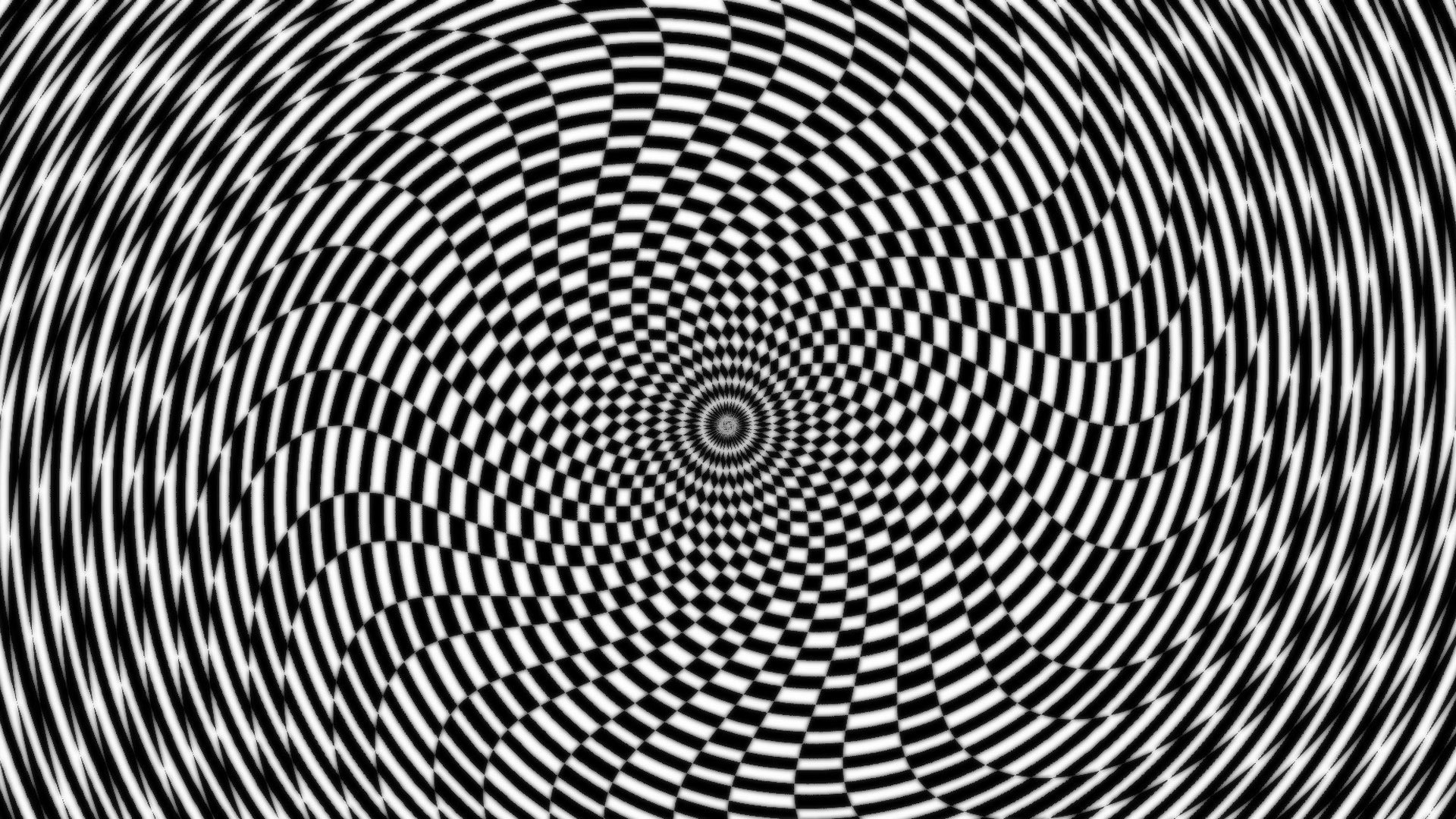 Illusion Wallpapers Free Download