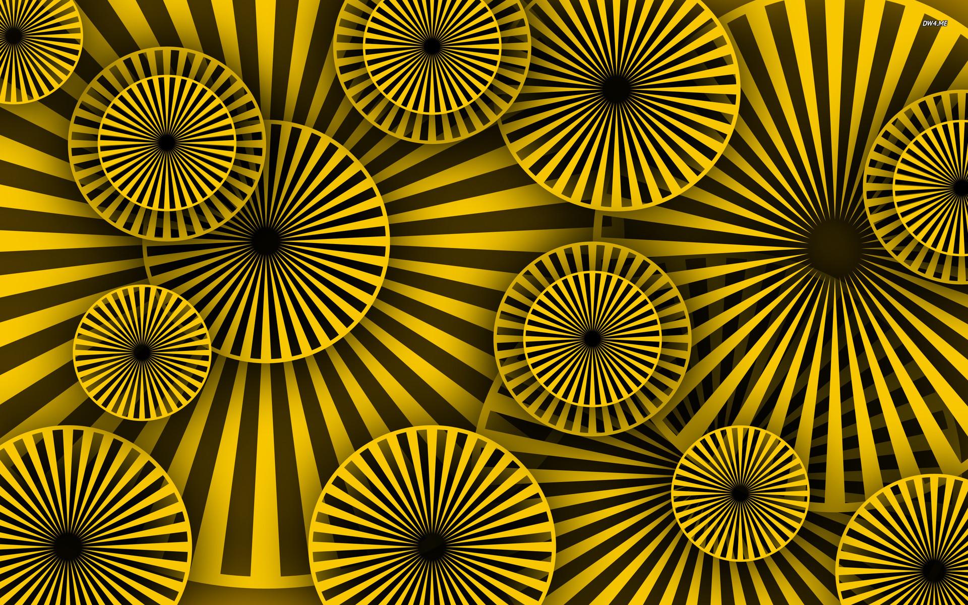 Filename: 3064-hypnotic-rays-on-circles-1920×1200-abstract-wallpaper.jpg