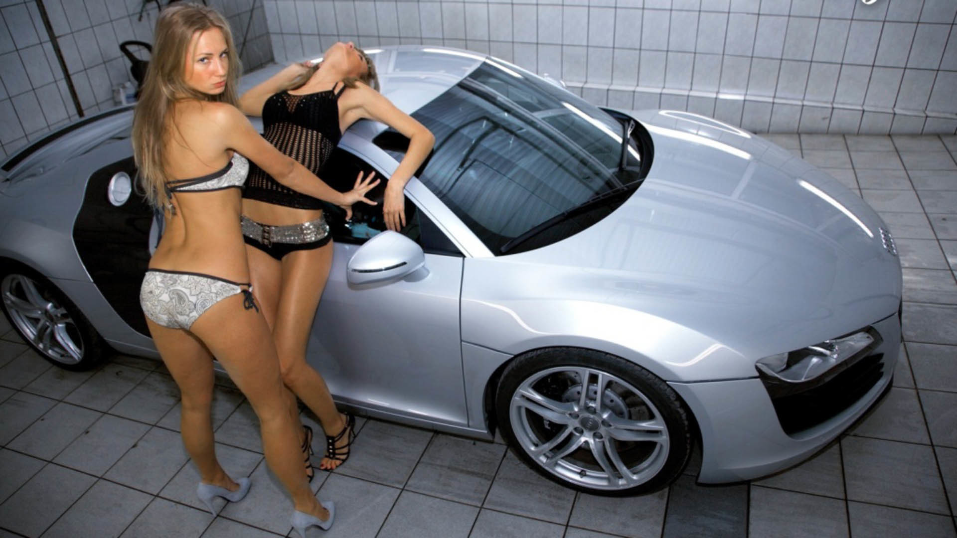 Sexy Lady And Cars On Pinterest. fast cars and girls wallpaper cool …