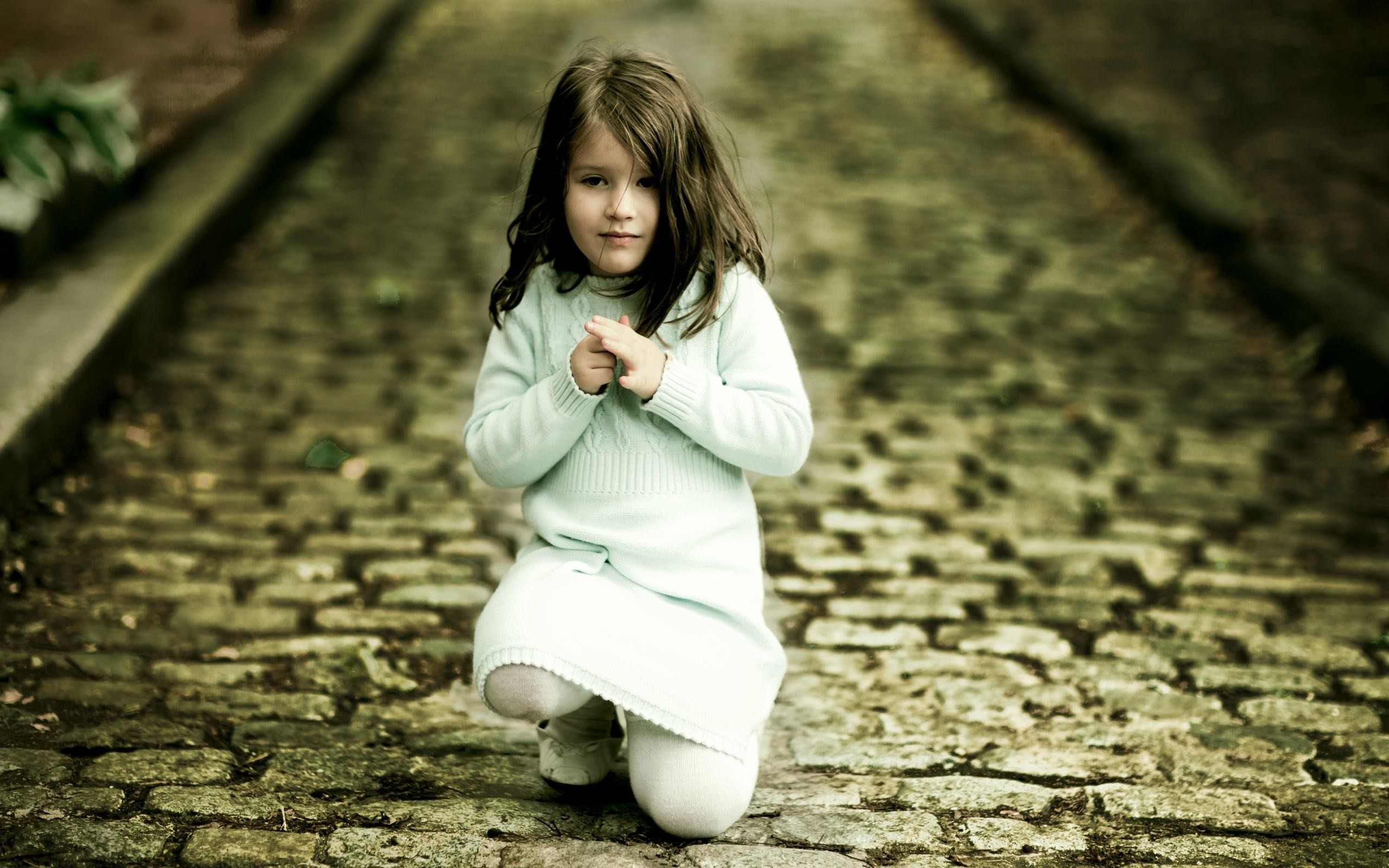 Little Girls Photography Cool Wallpapers