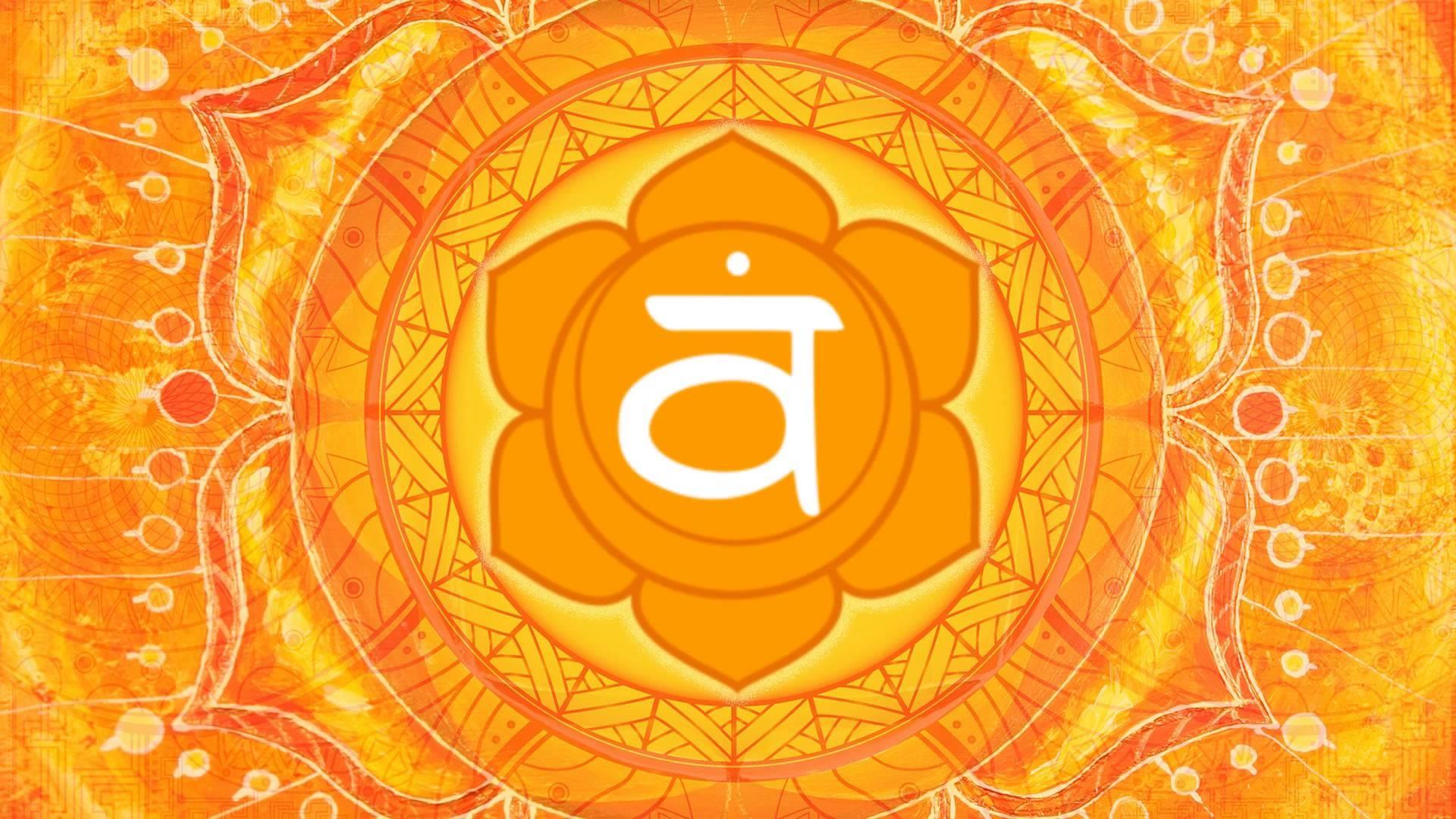 Celtic Meditation Music for Sacral Chakra Healing | Swaddhishthana – YouTube