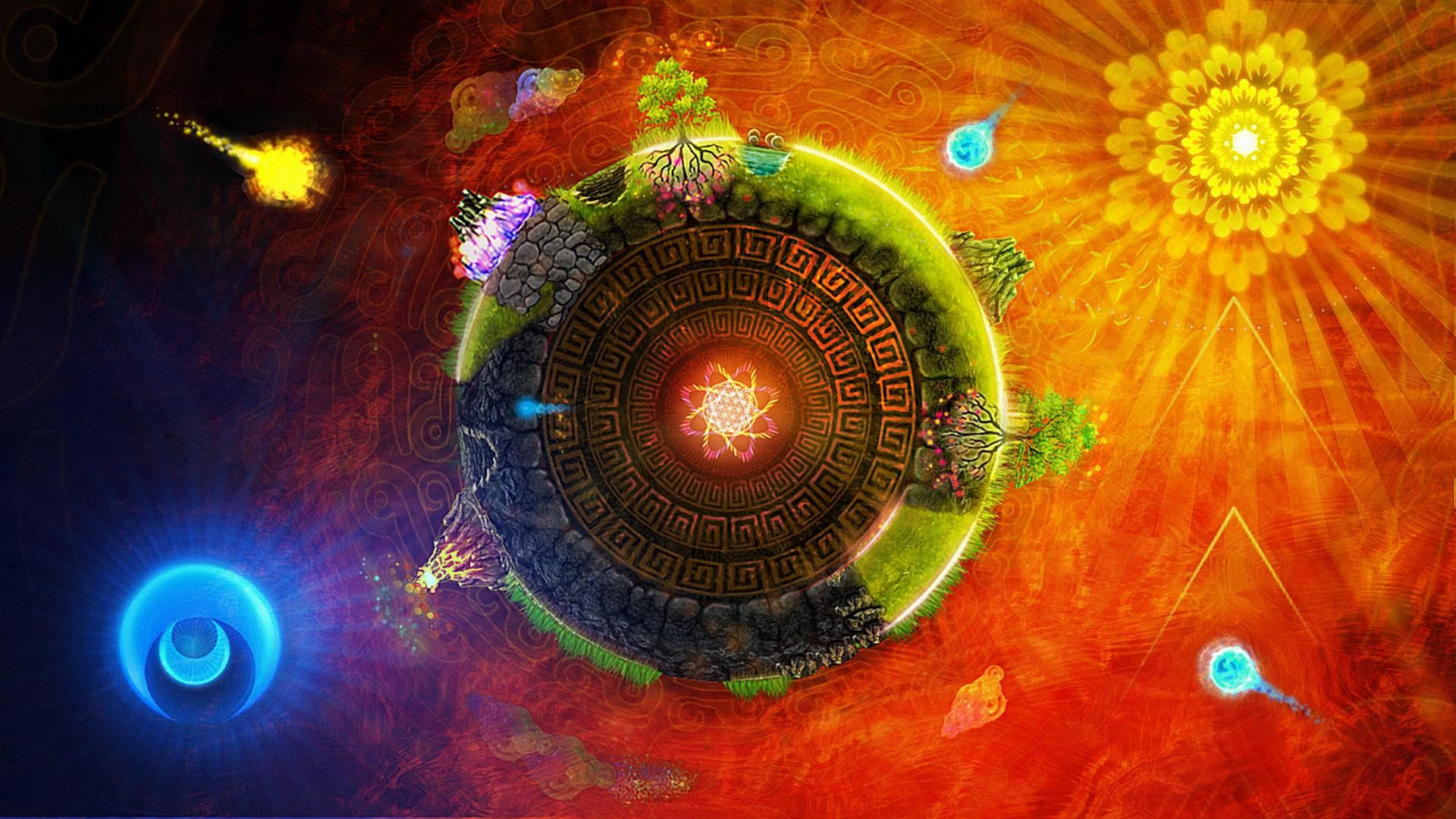 Sacred Tantric Healing and Energywork (Individual Sessions for Women and  Couples) – Zorba The Buddha
