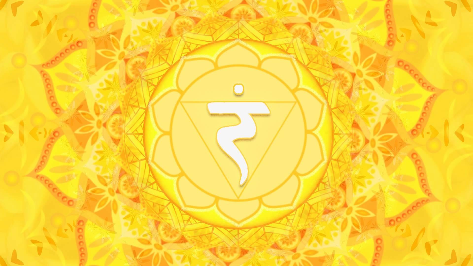 Celtic Meditation Music for Solar Plexus Chakra Healing – Manipura – YouTube