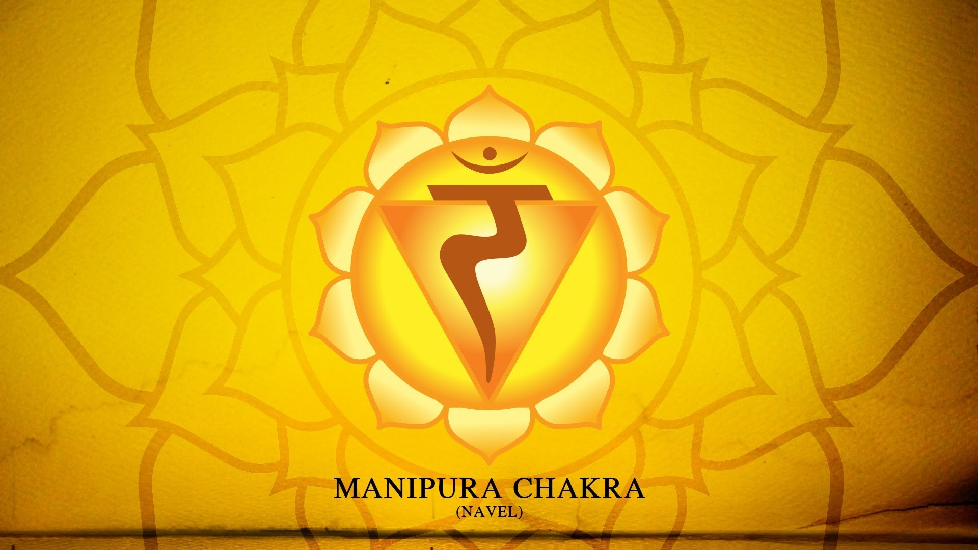 Awaken Chakras: 3rd Chakra (Kundalini, Healing & Chakra Activation) –  YouTube