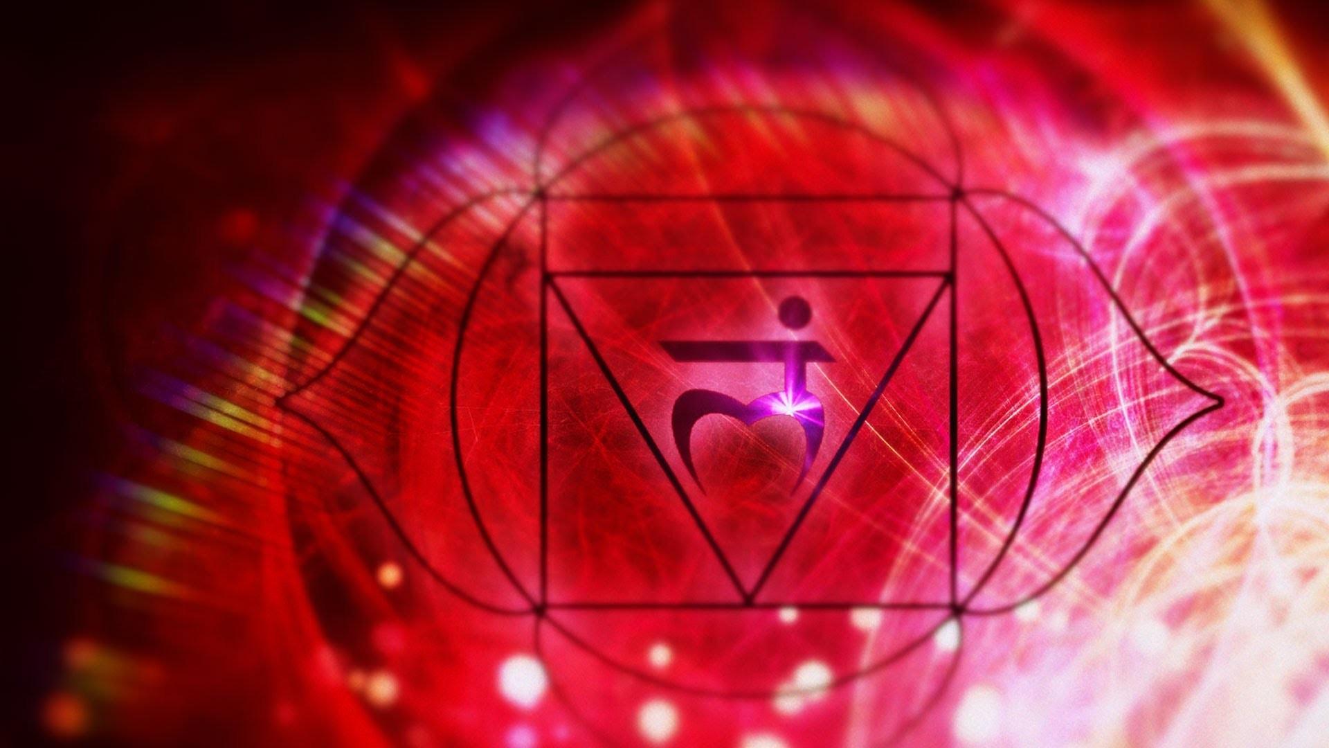 Binaural Beat – C – Root Chakra, Muladhara READ WARNING Test Mix – YouTube