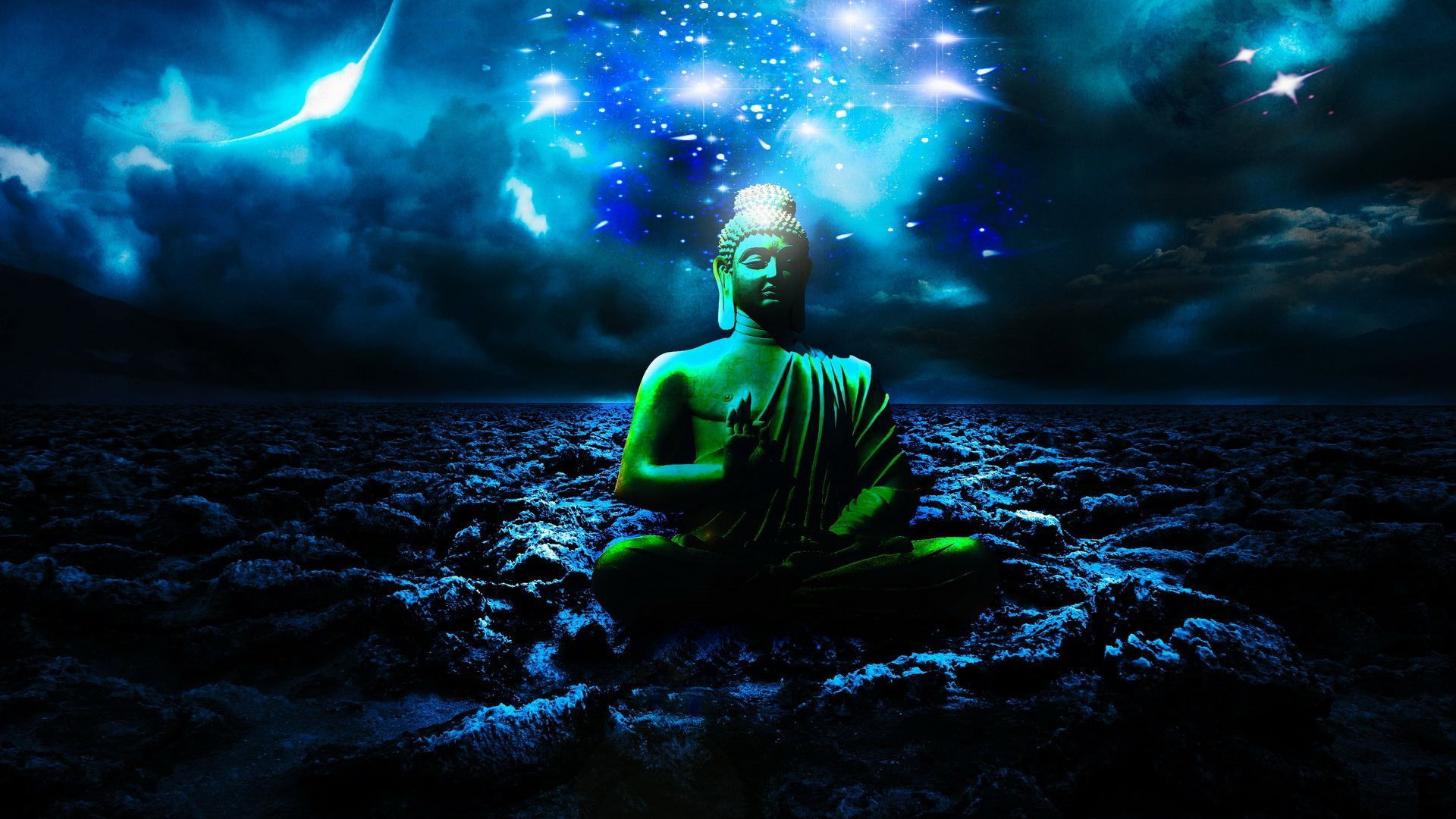 Buddha Meditation Wallpaper Photo px MB Other android art buddha wallpapers  chakra gallery hd inner peace iphone monk peace and serenity universe  widescreen …