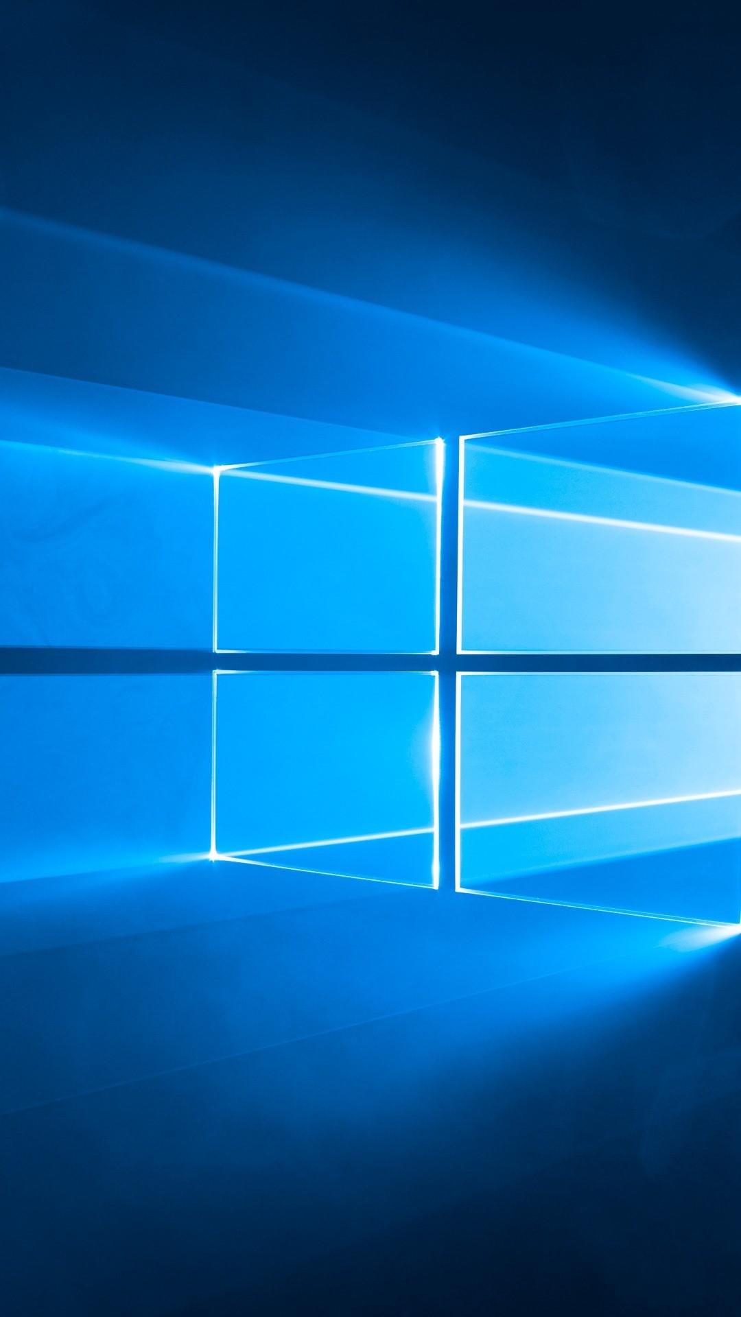 Gallery : Windows 10 Mobile Build 10162 wallpaper