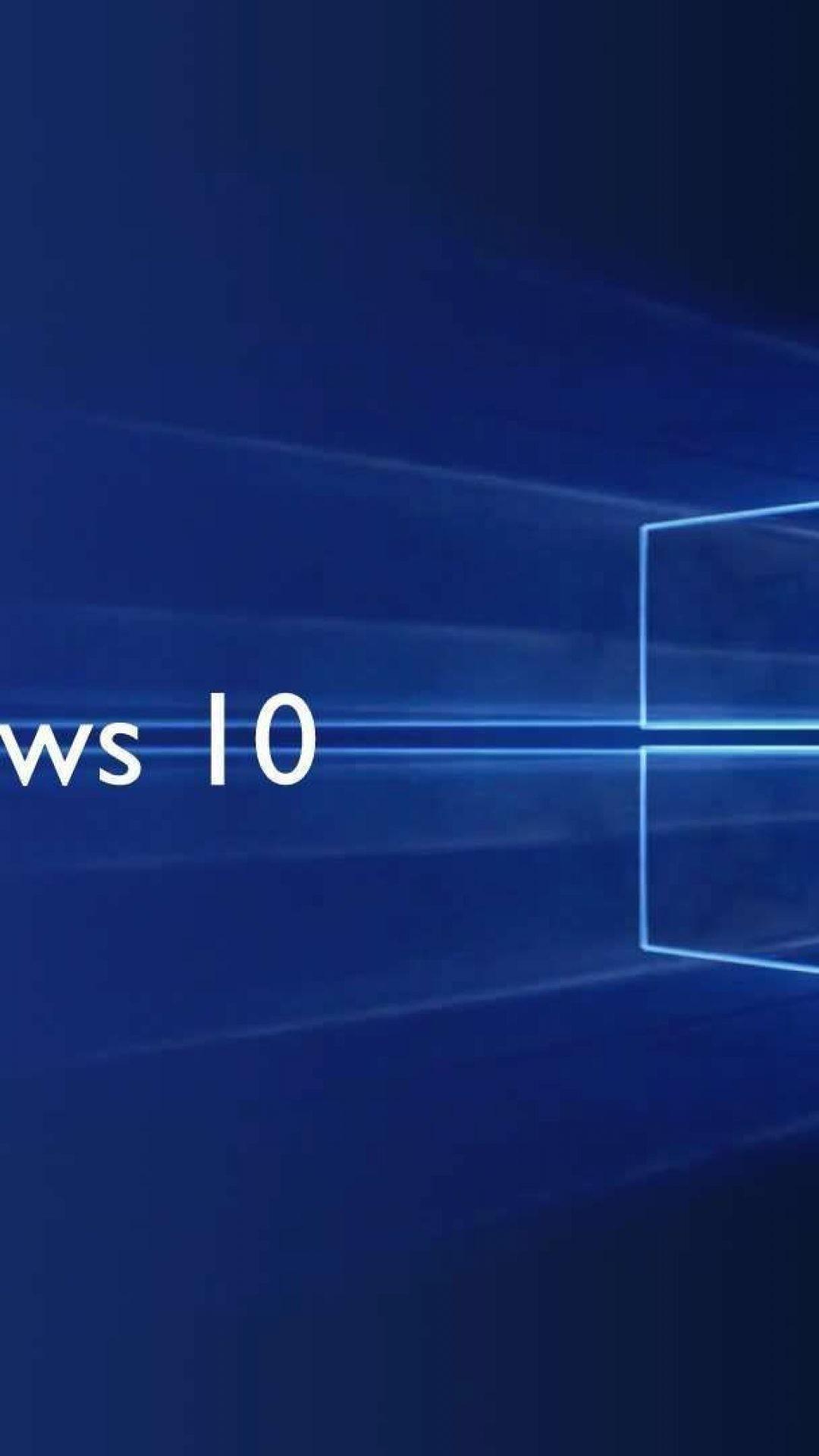 windows 10 hd wallpaper for desktop