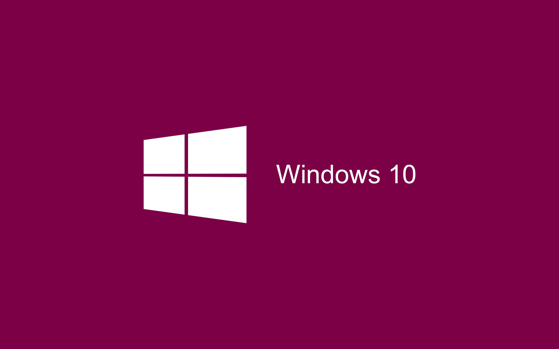 2D Mountains Windows 10 wallpaper | Windows 10 wallpapers | Pinterest | Wallpaper  windows 10 and Windows 10