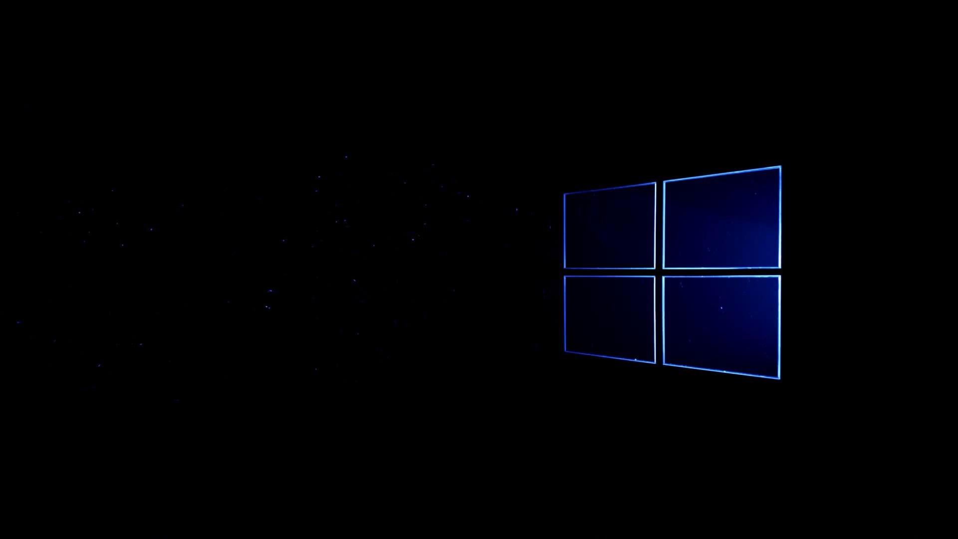 Explore Windows 10, Wallpaper For, and more! Microsoft Wallpaper HD