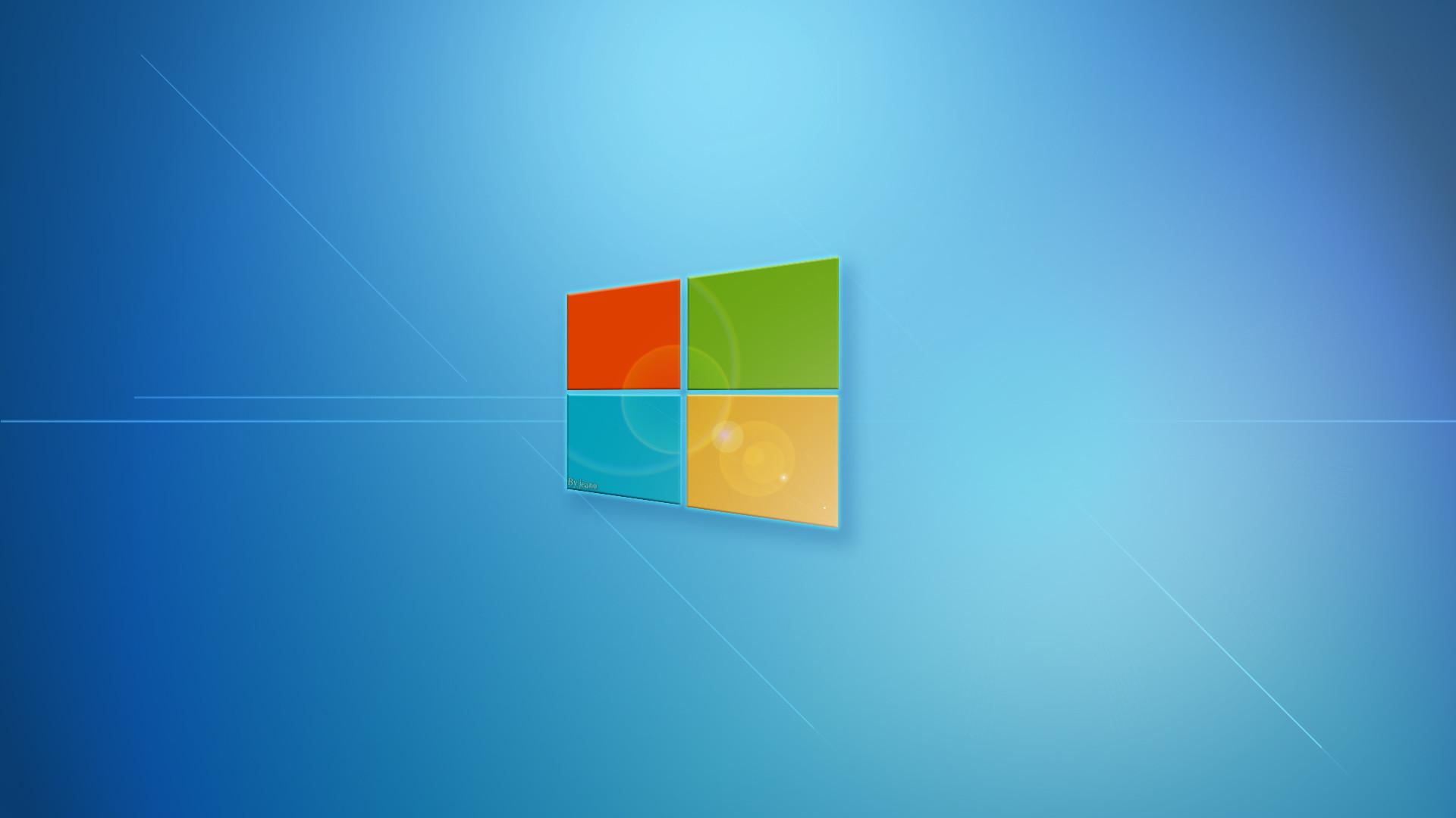 Windows New Theme HD desktop wallpaper : High Definition : Mobile Windows 8  HD Desktop Wallpapers Wallpapers)
