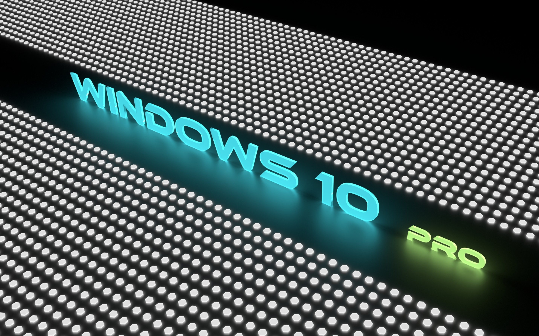 Tags: Windows 10 …