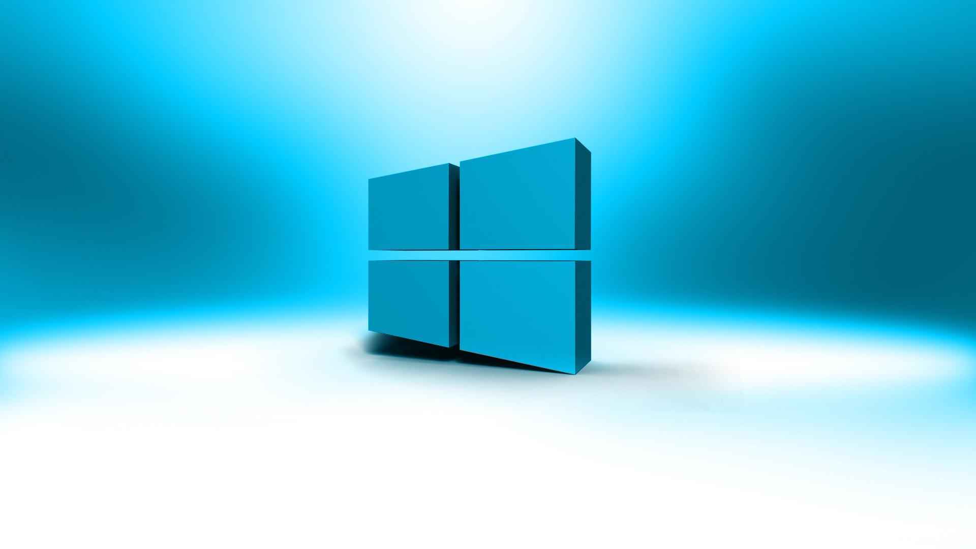 Windows HD desktop wallpaper High Definition Fullscreen Mobile