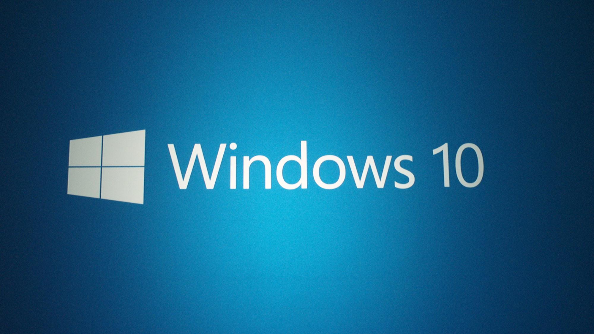Windows 10 HD Wallpapers | Hd Wallpapers