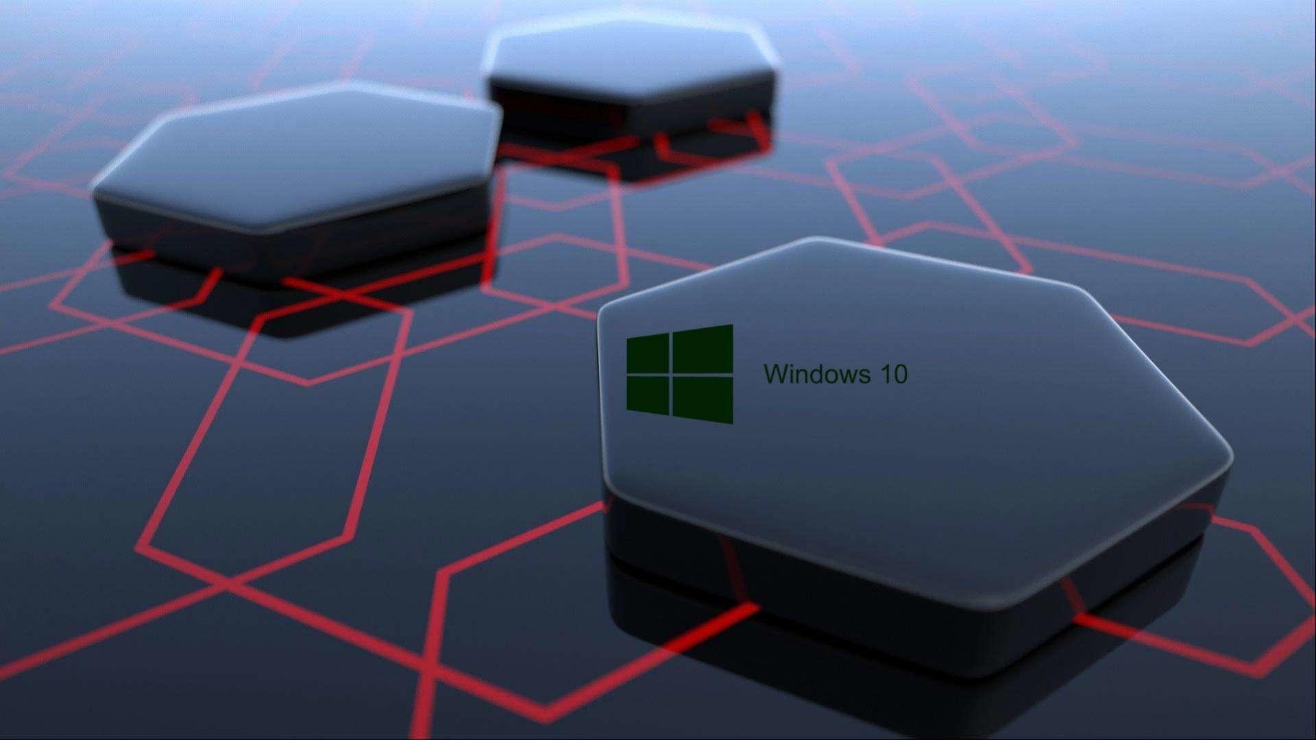 Windows 10 Wallpaper Hd 1080p