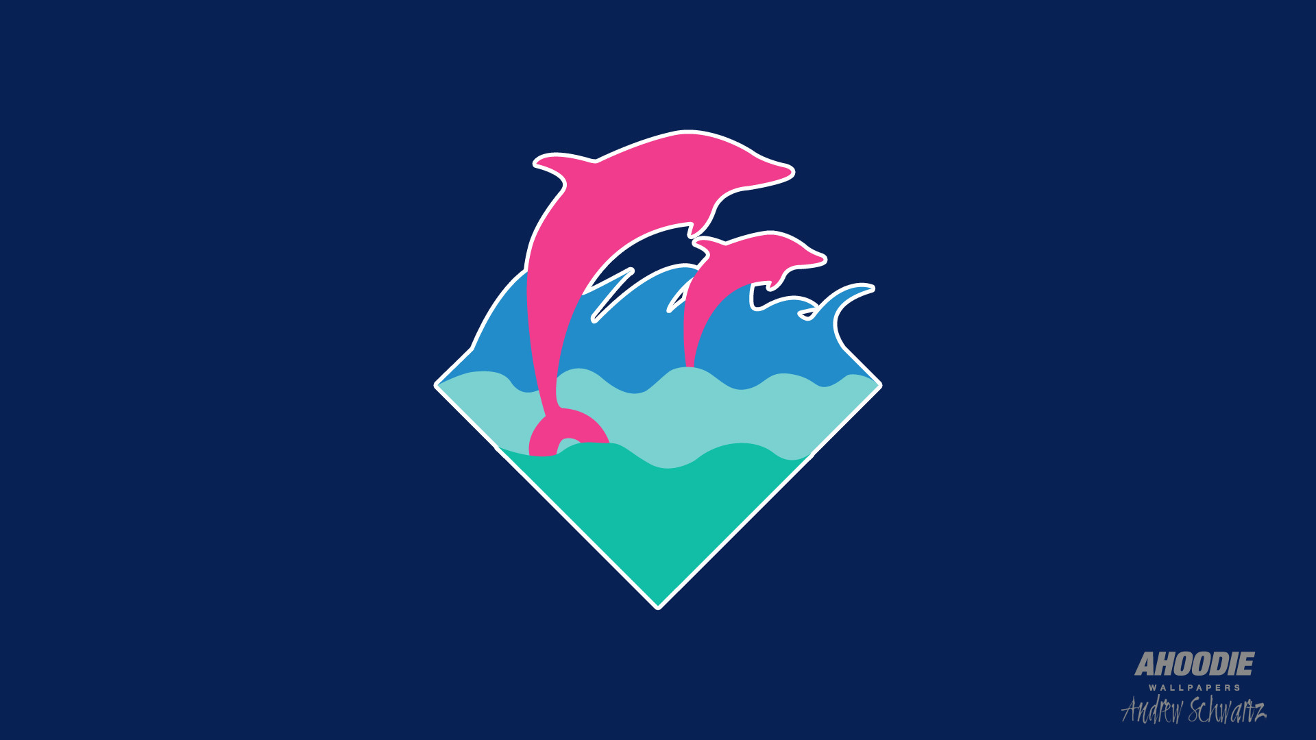 Creative Pink Dolphin Clothing Photos and Pictures, Pink Dolphin Clothing  High Definition Wallpapers