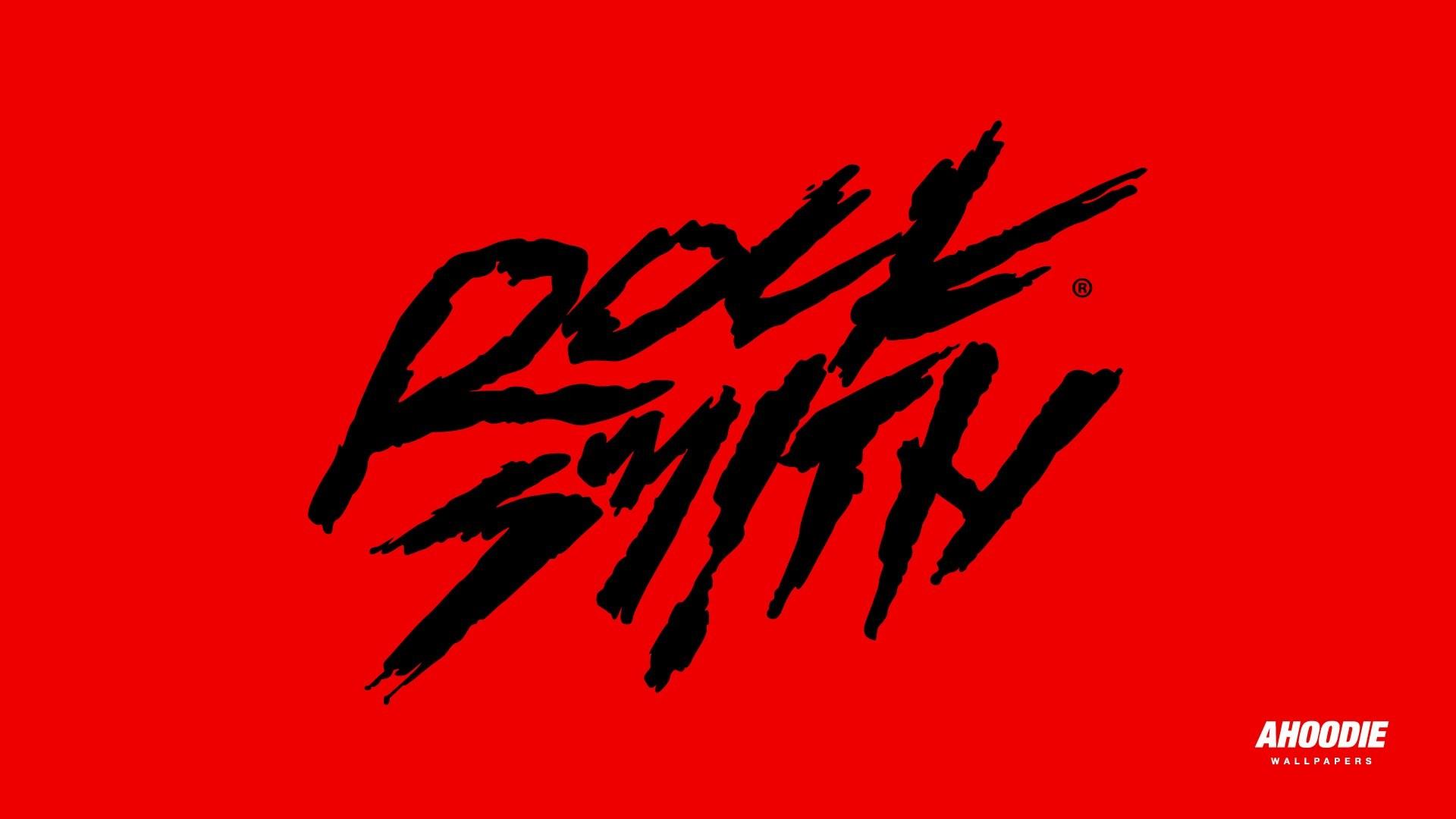 Rocksmith Clothing