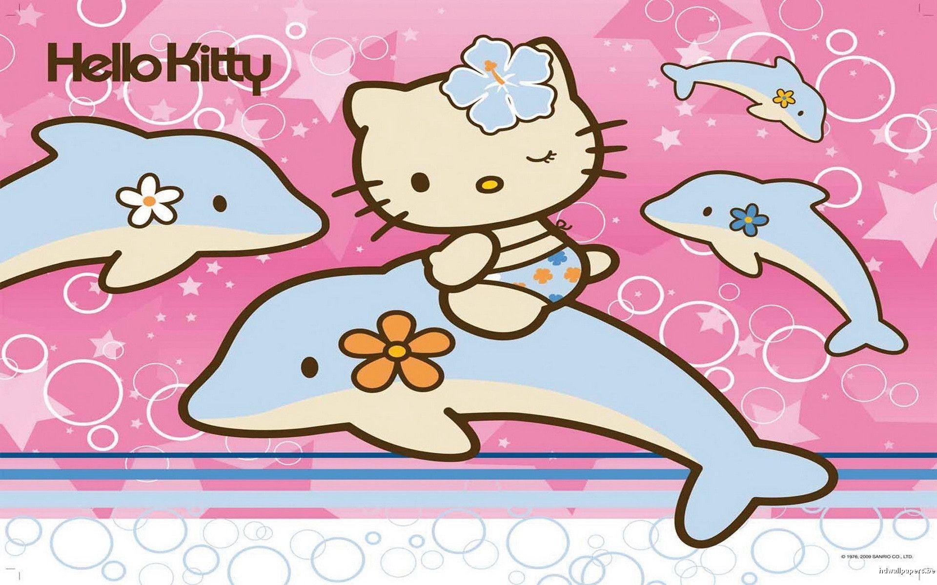 <b>Dolphins</b> Tag <b>wallpapers</b